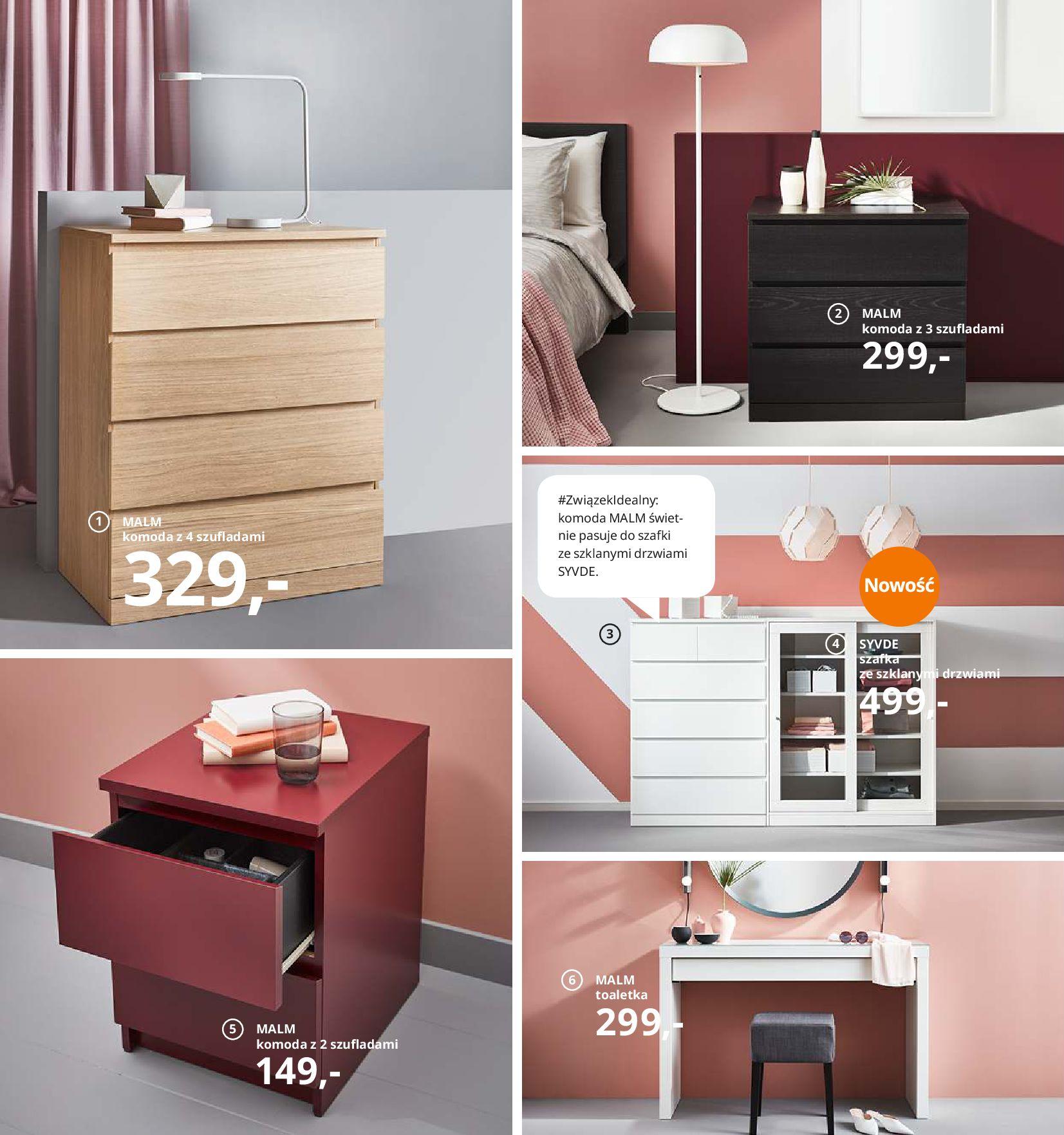 Gazetka IKEA - Katalog IKEA 2020-25.08.2019-31.07.2020-page-118