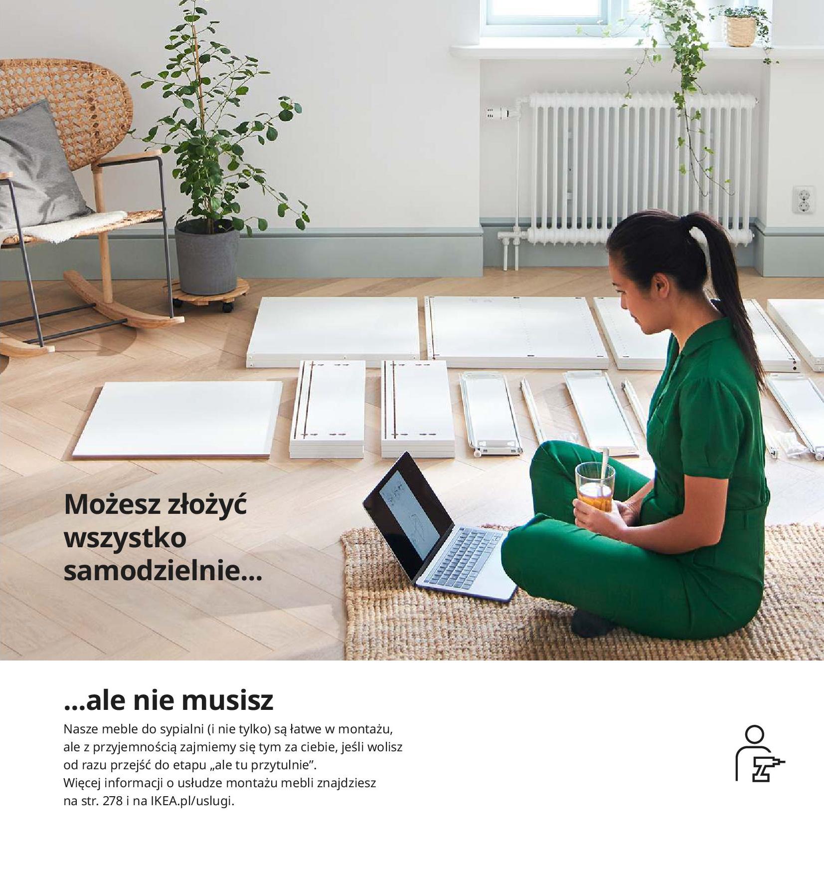 Gazetka IKEA - Katalog IKEA 2020-25.08.2019-31.07.2020-page-125