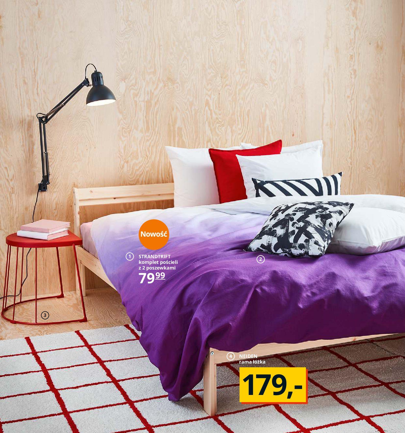 Gazetka IKEA - Katalog IKEA 2020-25.08.2019-31.07.2020-page-128