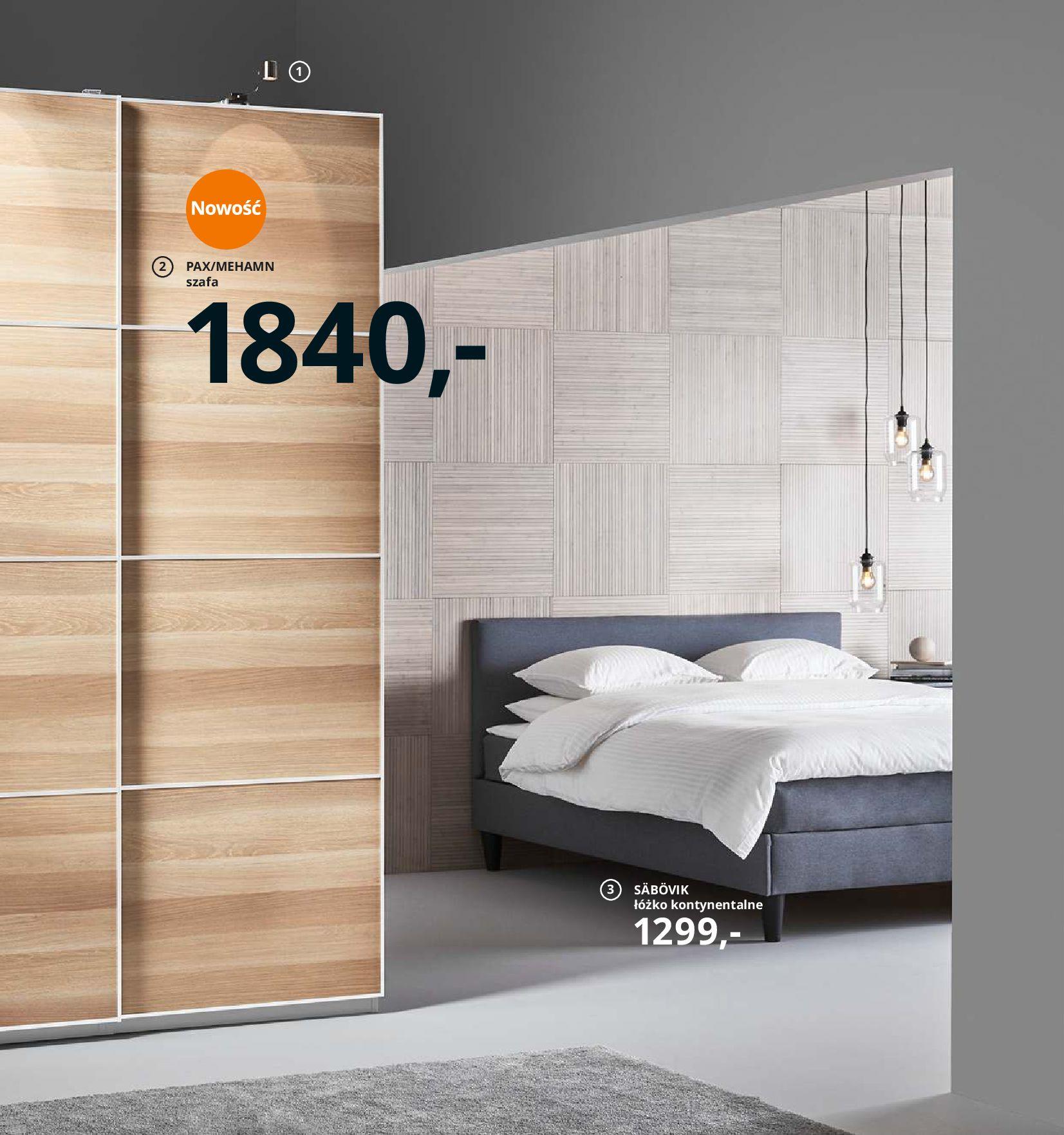 Gazetka IKEA - Katalog IKEA 2020-25.08.2019-31.07.2020-page-130