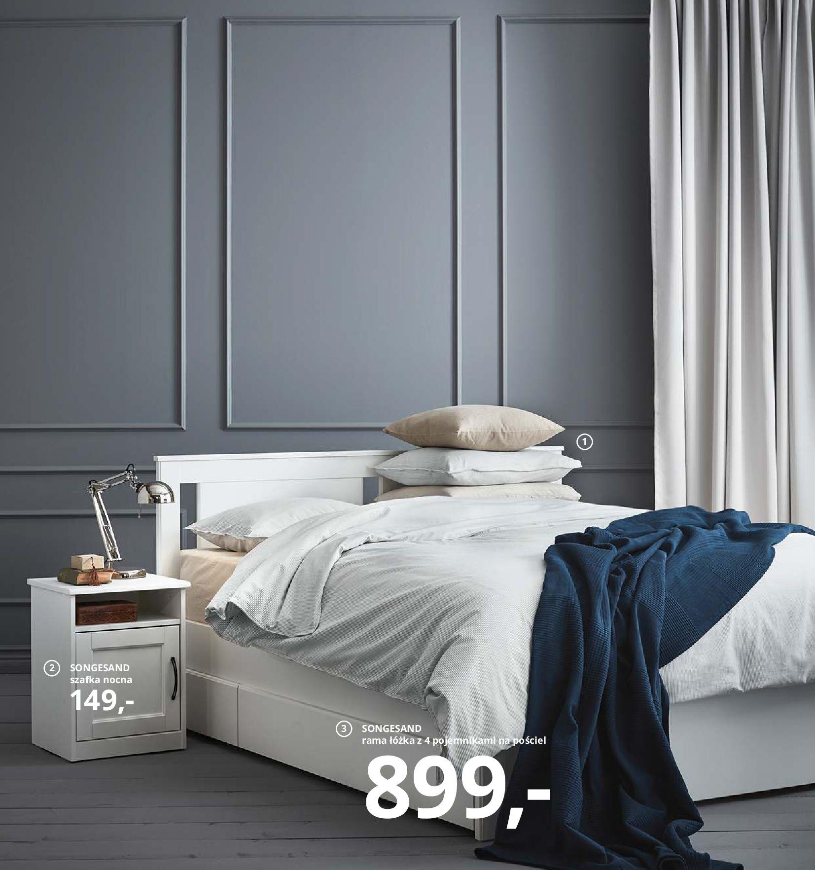 Gazetka IKEA - Katalog IKEA 2020-25.08.2019-31.07.2020-page-136