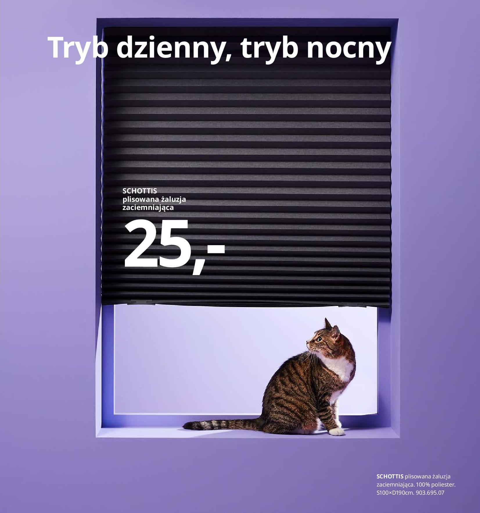 Gazetka IKEA - Katalog IKEA 2020-25.08.2019-31.07.2020-page-139