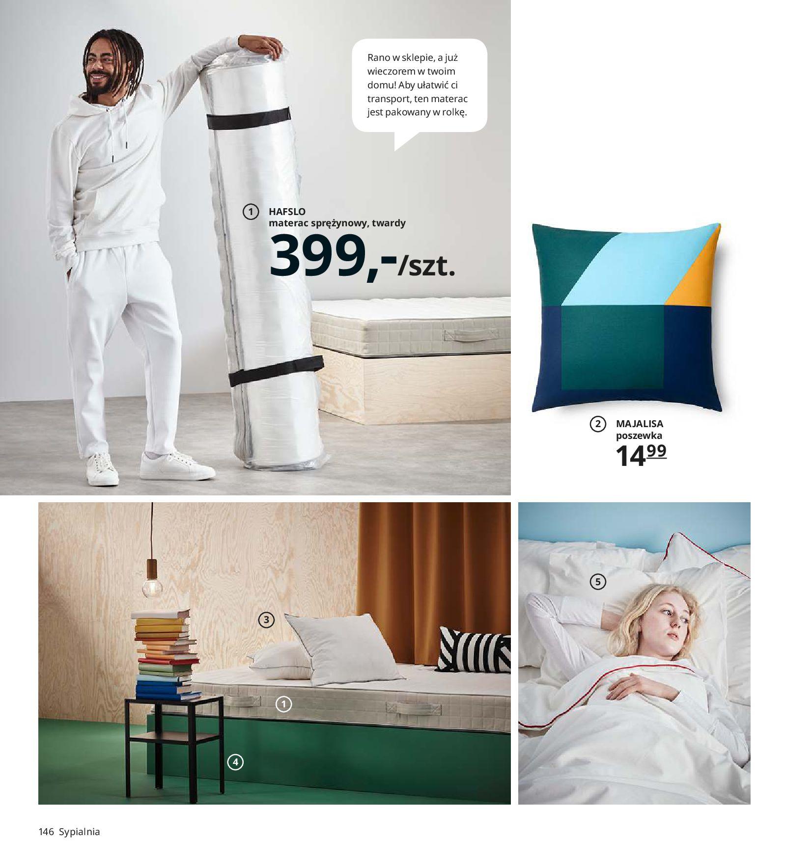 Gazetka IKEA - Katalog IKEA 2020-25.08.2019-31.07.2020-page-146