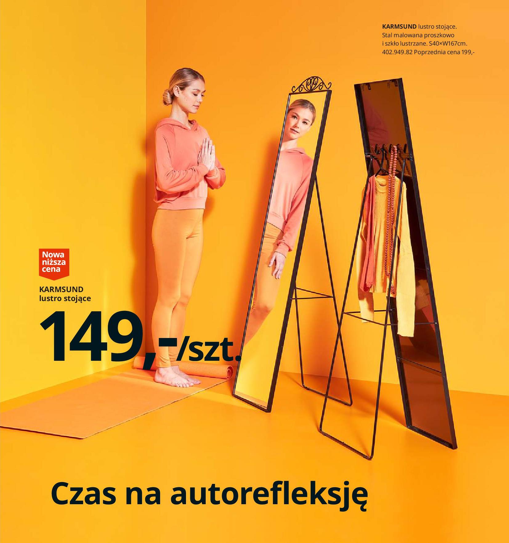 Gazetka IKEA - Katalog IKEA 2020-25.08.2019-31.07.2020-page-149