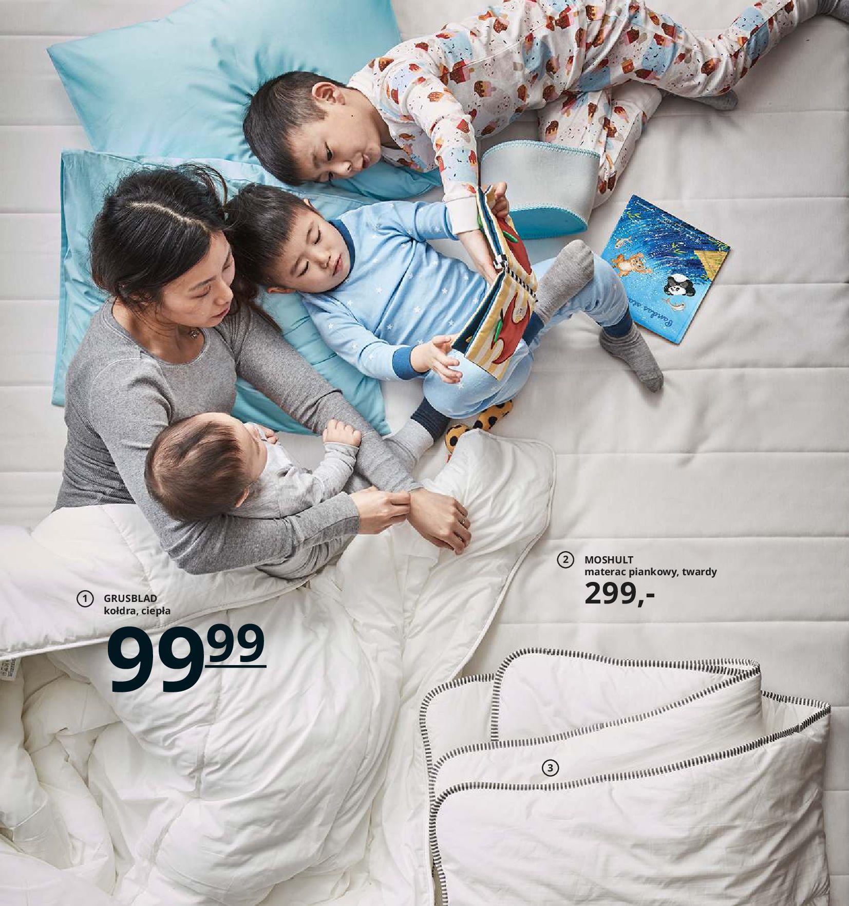 Gazetka IKEA - Katalog IKEA 2020-25.08.2019-31.07.2020-page-150