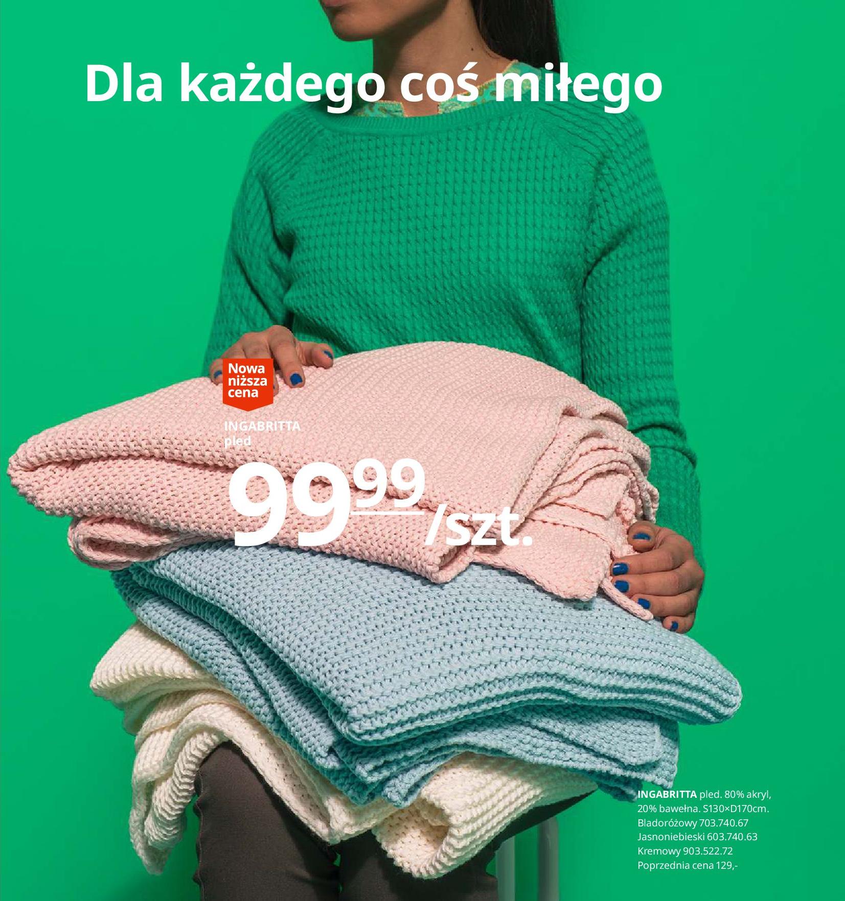 Gazetka IKEA - Katalog IKEA 2020-25.08.2019-31.07.2020-page-153