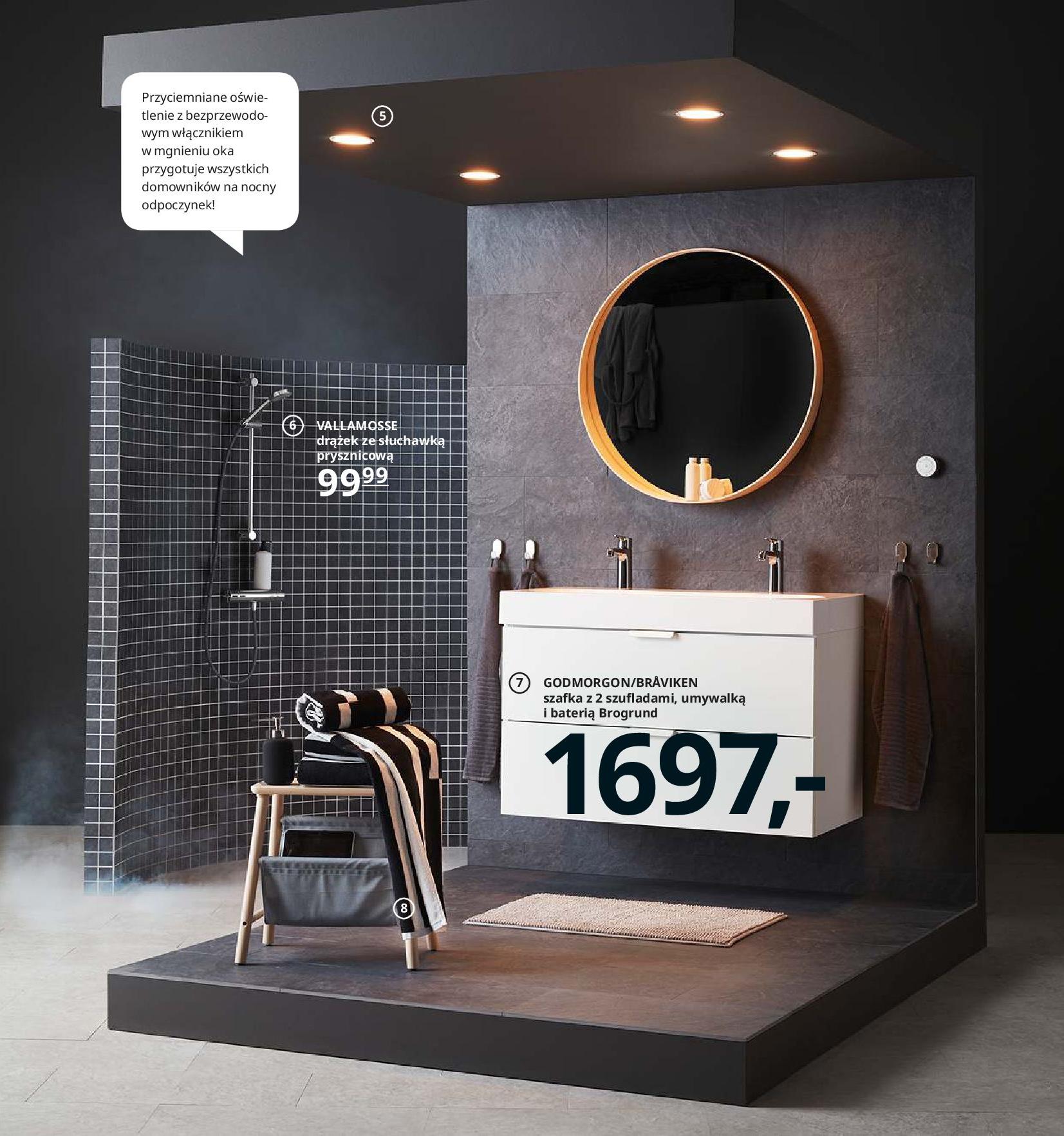 Gazetka IKEA - Katalog IKEA 2020-25.08.2019-31.07.2020-page-157