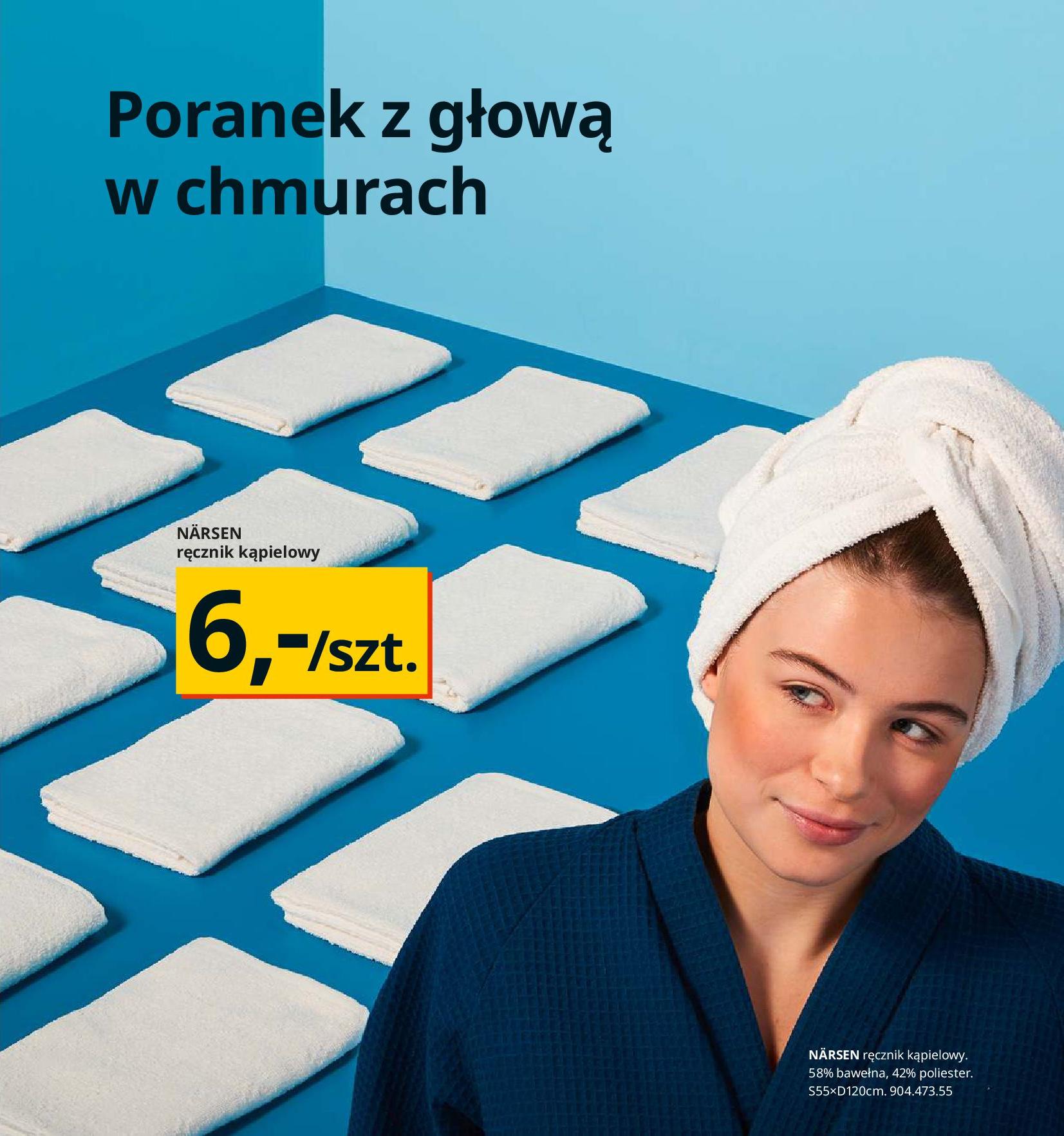 Gazetka IKEA - Katalog IKEA 2020-25.08.2019-31.07.2020-page-161