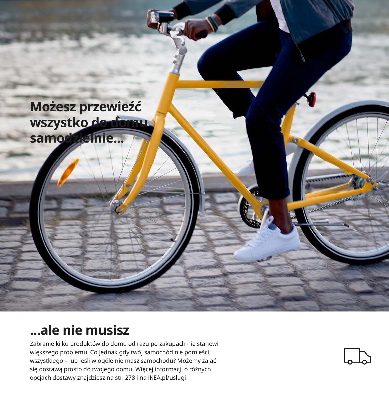 Gazetka IKEA - Katalog IKEA 2020-25.08.2019-31.07.2020-page-165