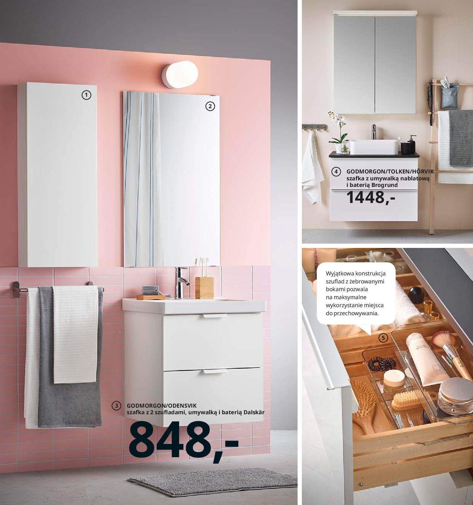 Gazetka IKEA - Katalog IKEA 2020-25.08.2019-31.07.2020-page-166