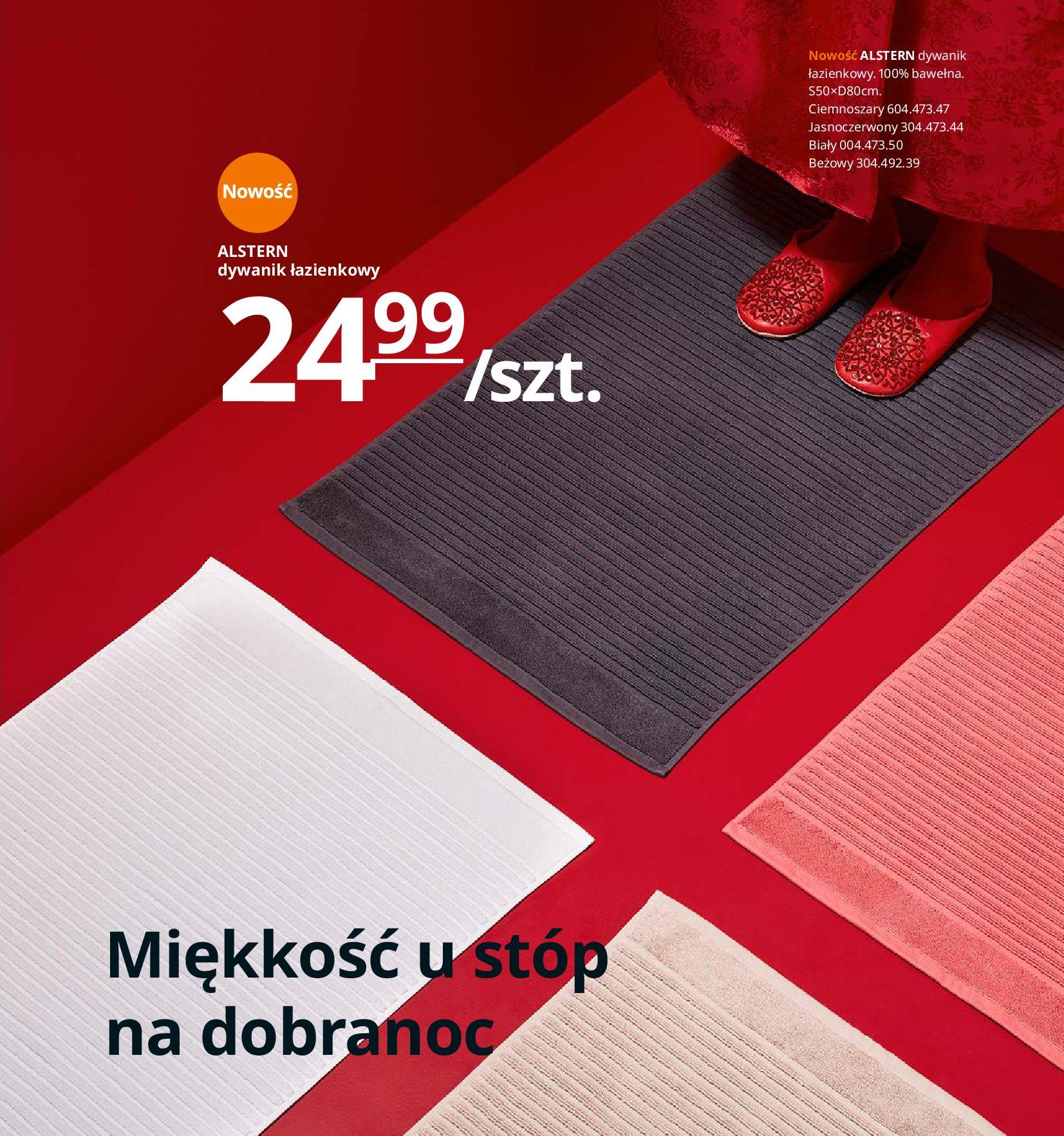Gazetka IKEA - Katalog IKEA 2020-25.08.2019-31.07.2020-page-173