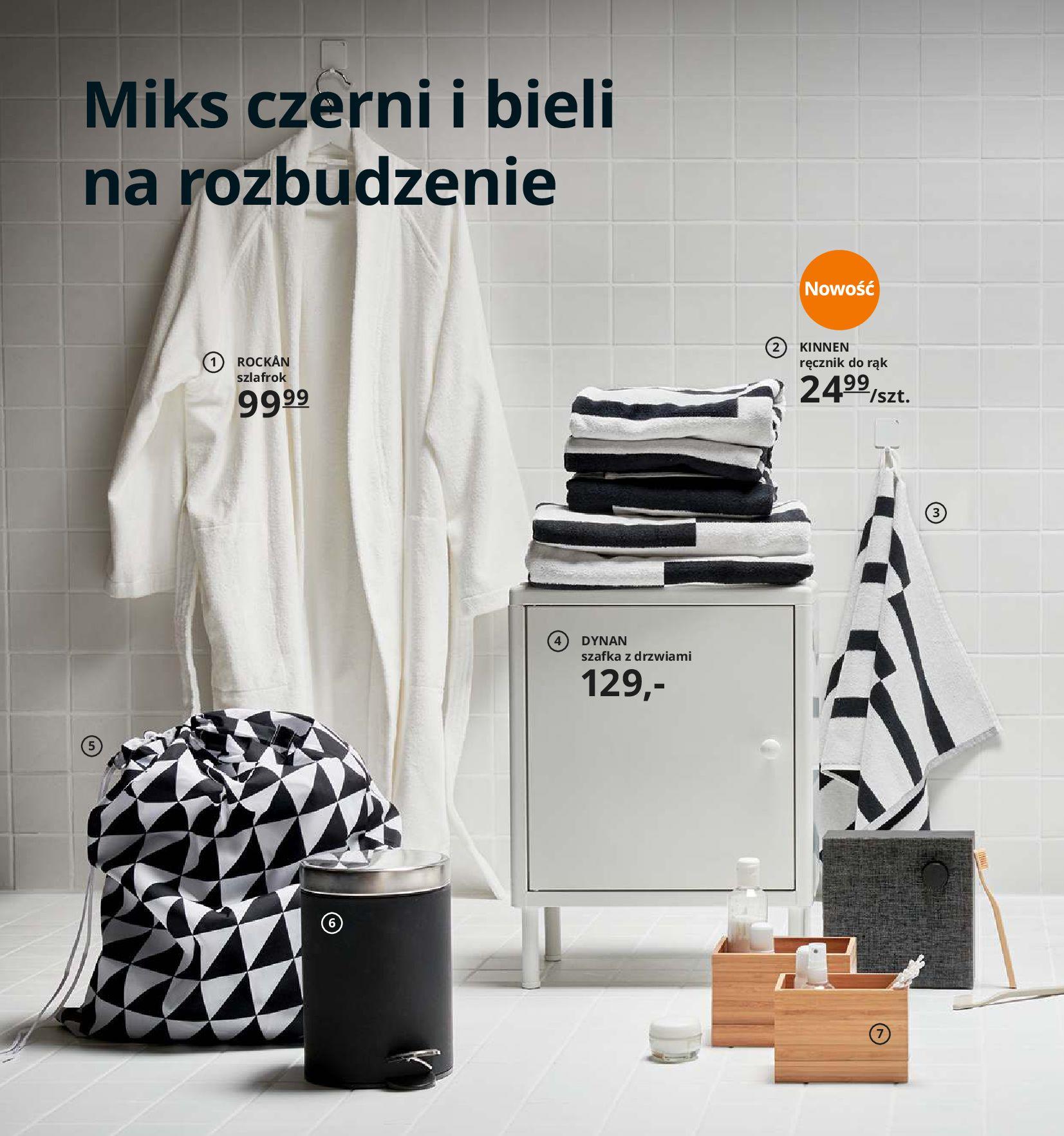 Gazetka IKEA - Katalog IKEA 2020-25.08.2019-31.07.2020-page-174