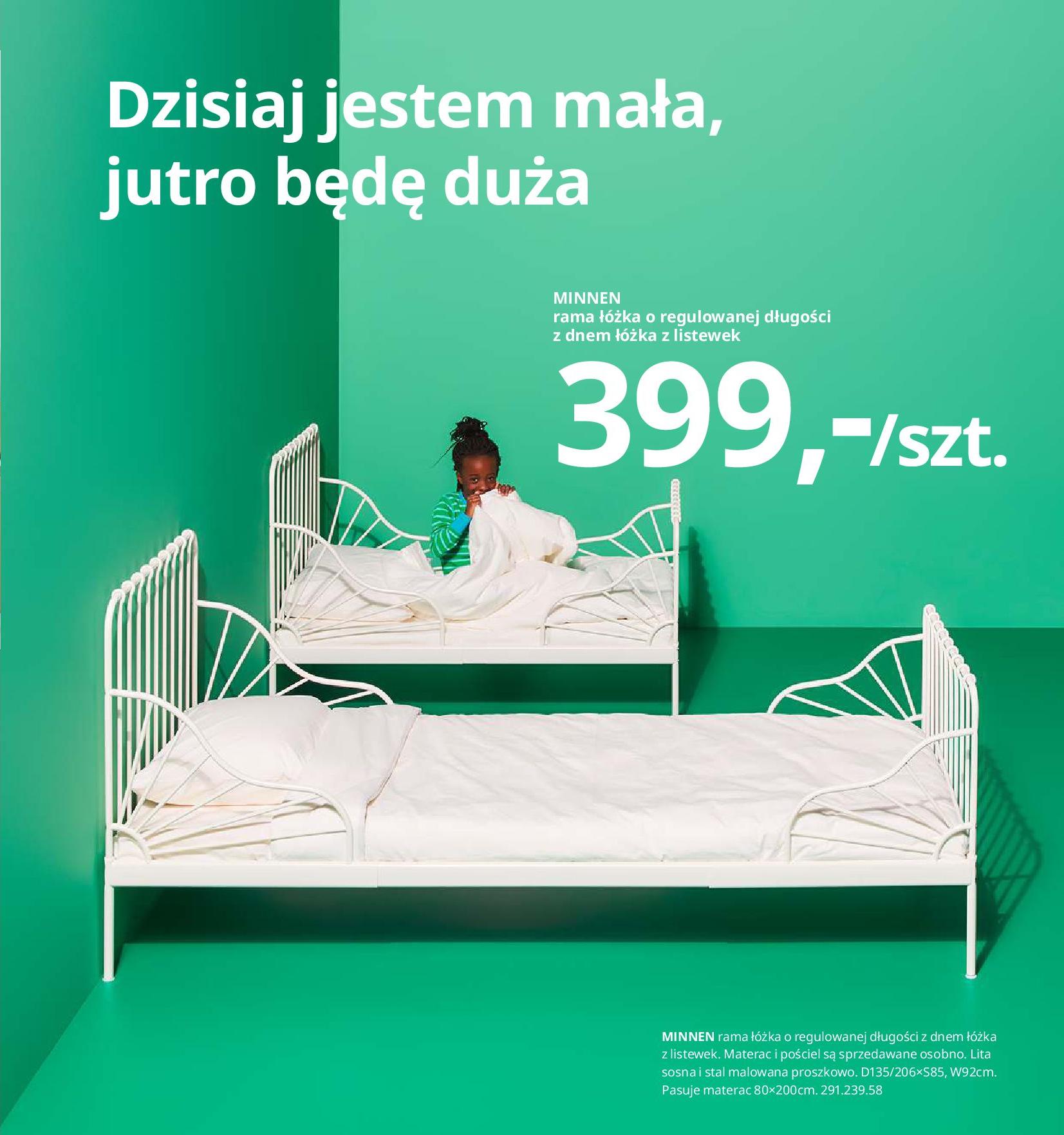 Gazetka IKEA - Katalog IKEA 2020-25.08.2019-31.07.2020-page-181