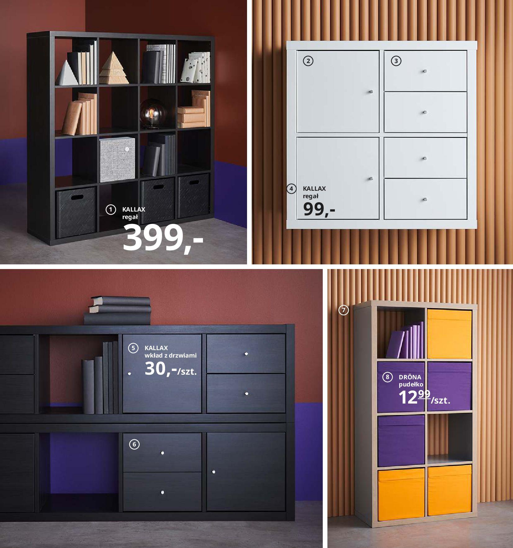 Gazetka IKEA - Katalog IKEA 2020-25.08.2019-31.07.2020-page-200