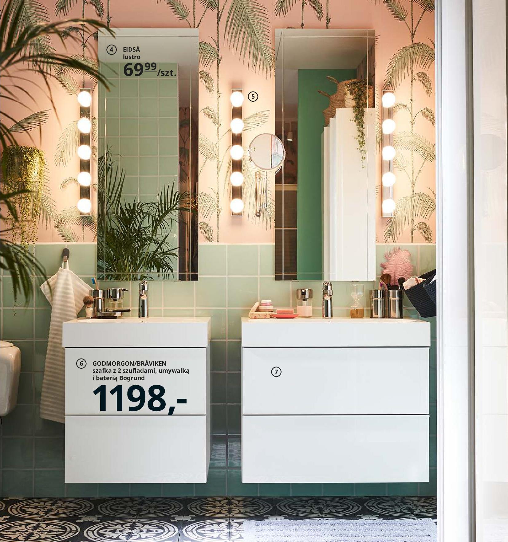 Gazetka IKEA - Katalog IKEA 2020-25.08.2019-31.07.2020-page-21
