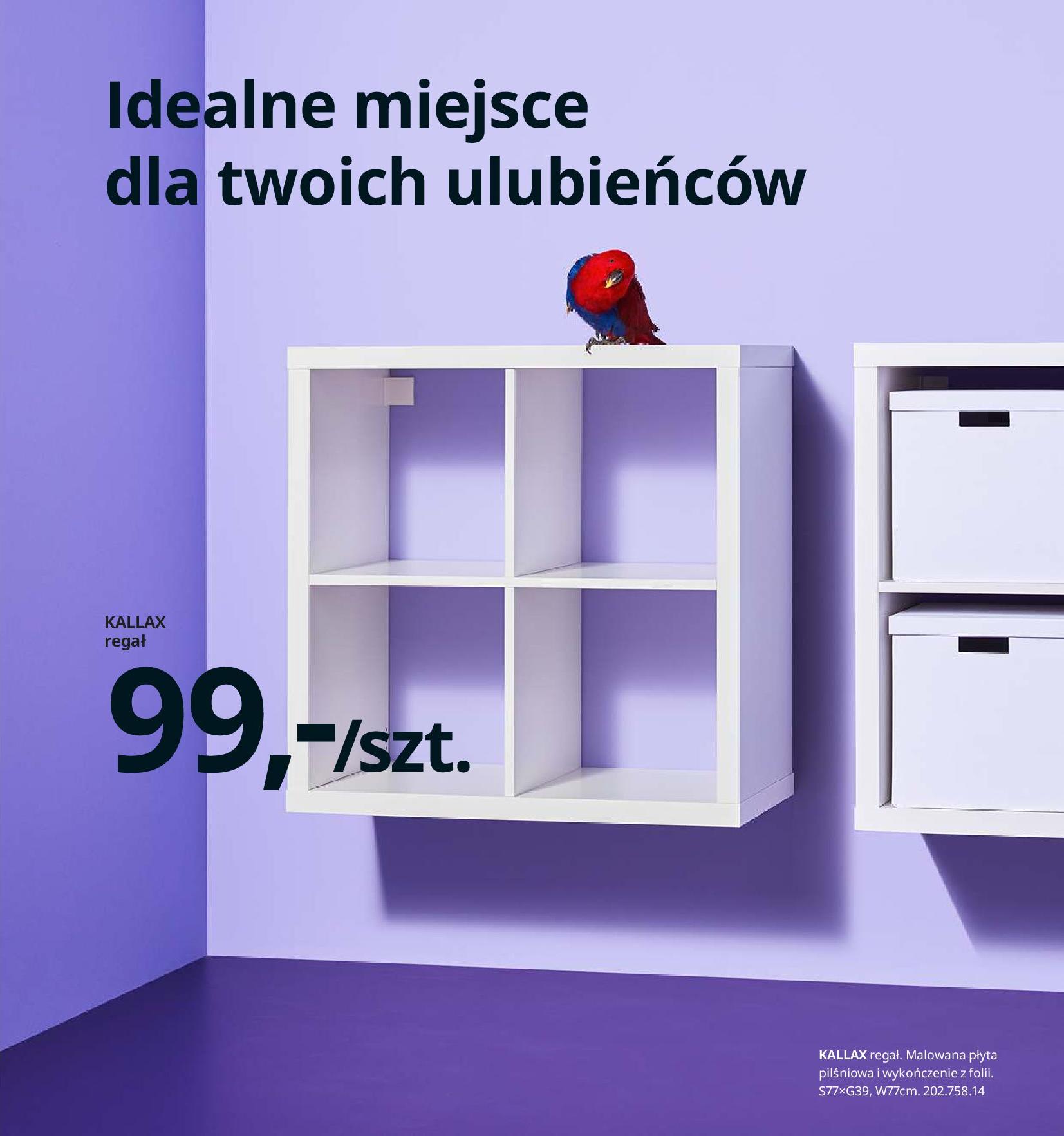 Gazetka IKEA - Katalog IKEA 2020-25.08.2019-31.07.2020-page-209
