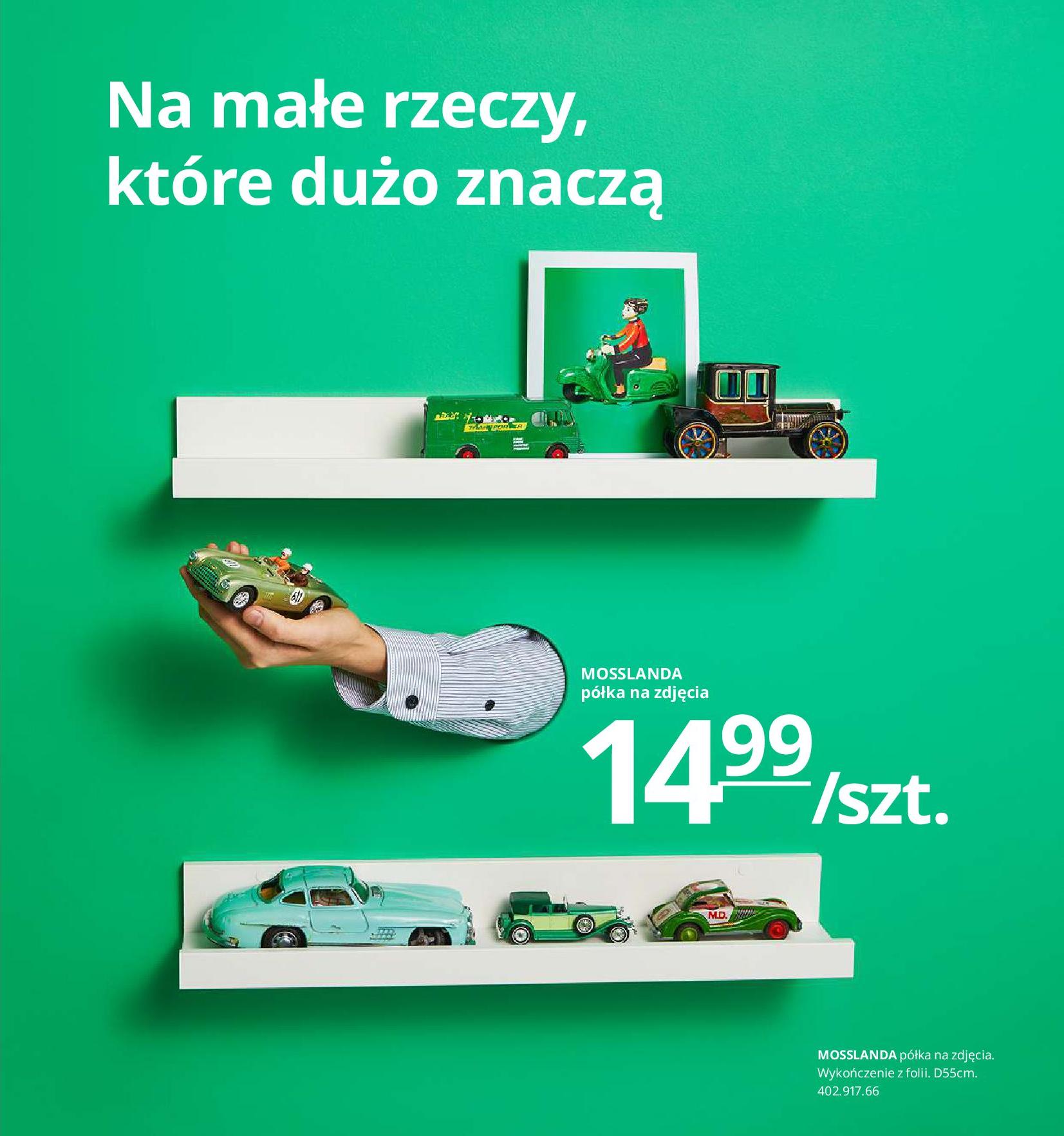 Gazetka IKEA - Katalog IKEA 2020-25.08.2019-31.07.2020-page-215