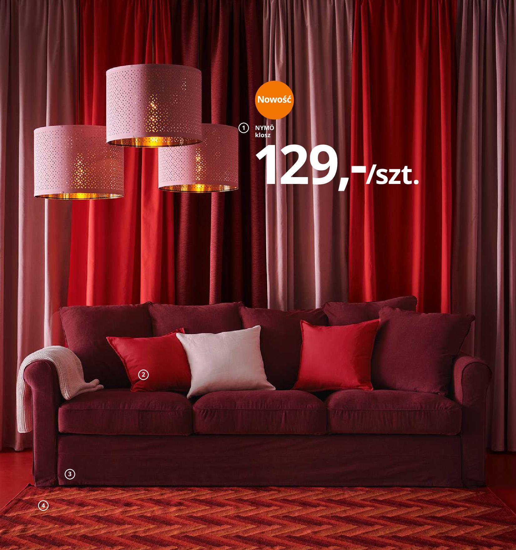 Gazetka IKEA - Katalog IKEA 2020-25.08.2019-31.07.2020-page-224