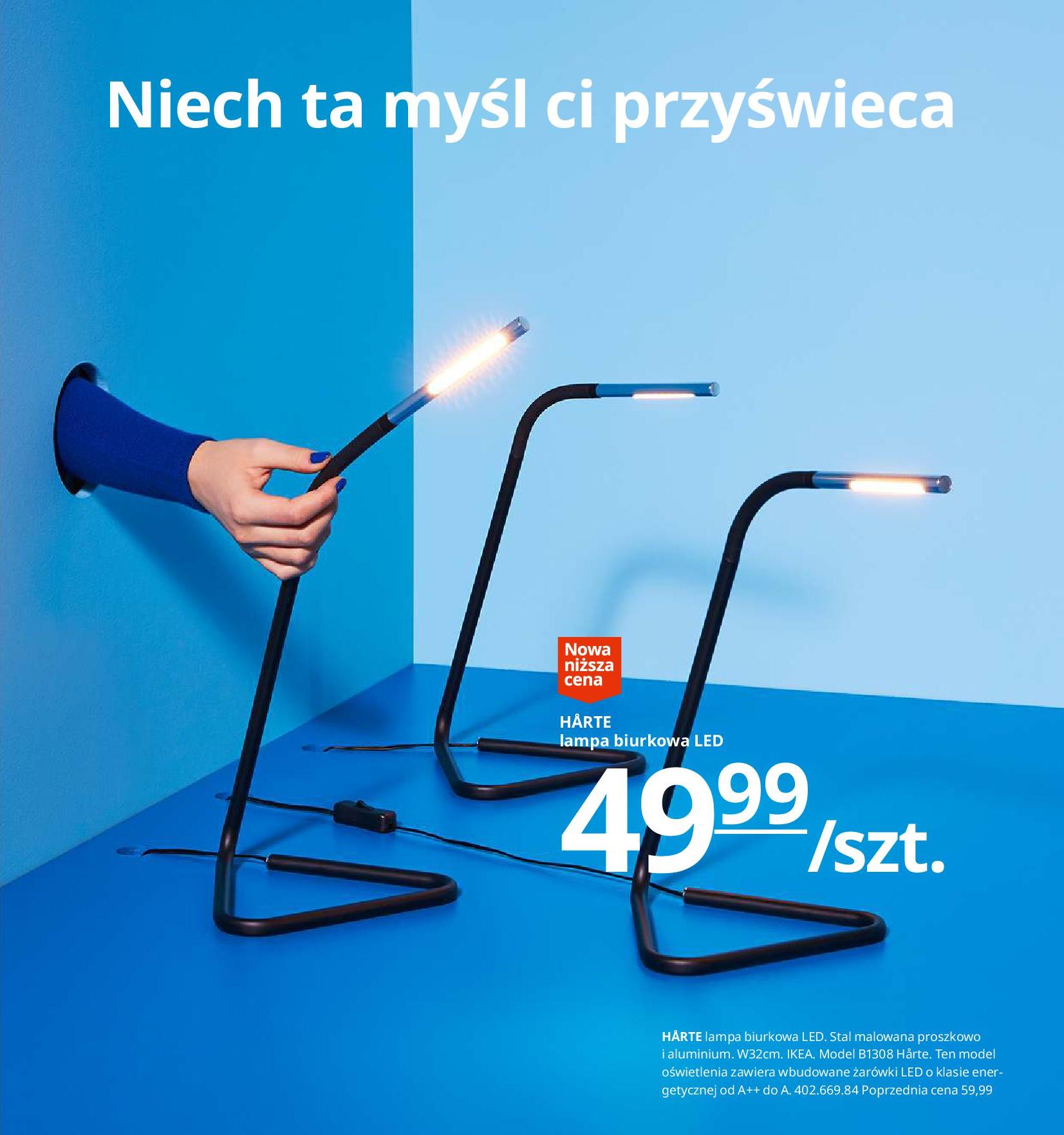 Gazetka IKEA - Katalog IKEA 2020-25.08.2019-31.07.2020-page-229