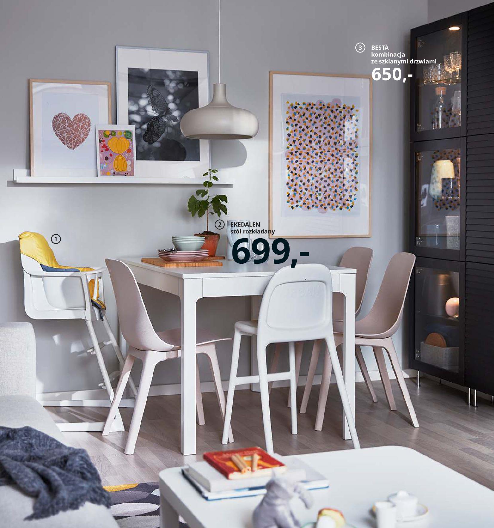 Gazetka IKEA - Katalog IKEA 2020-25.08.2019-31.07.2020-page-24