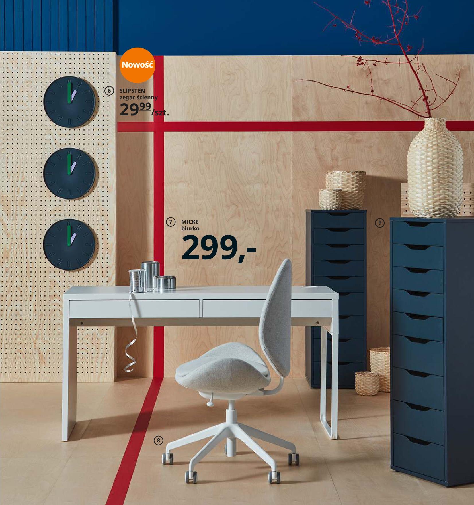 Gazetka IKEA - Katalog IKEA 2020-25.08.2019-31.07.2020-page-231