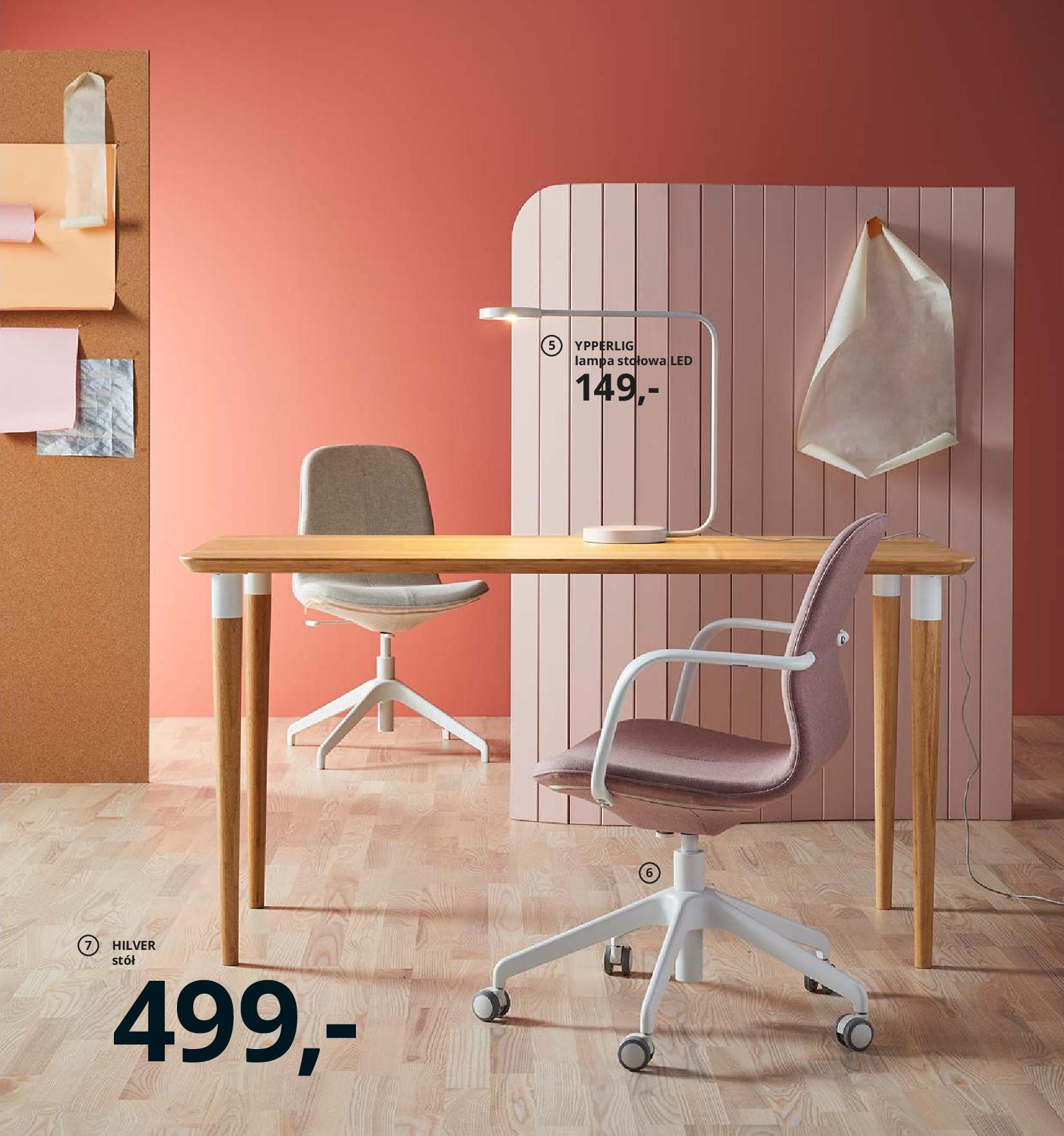 Gazetka IKEA - Katalog IKEA 2020-25.08.2019-31.07.2020-page-237