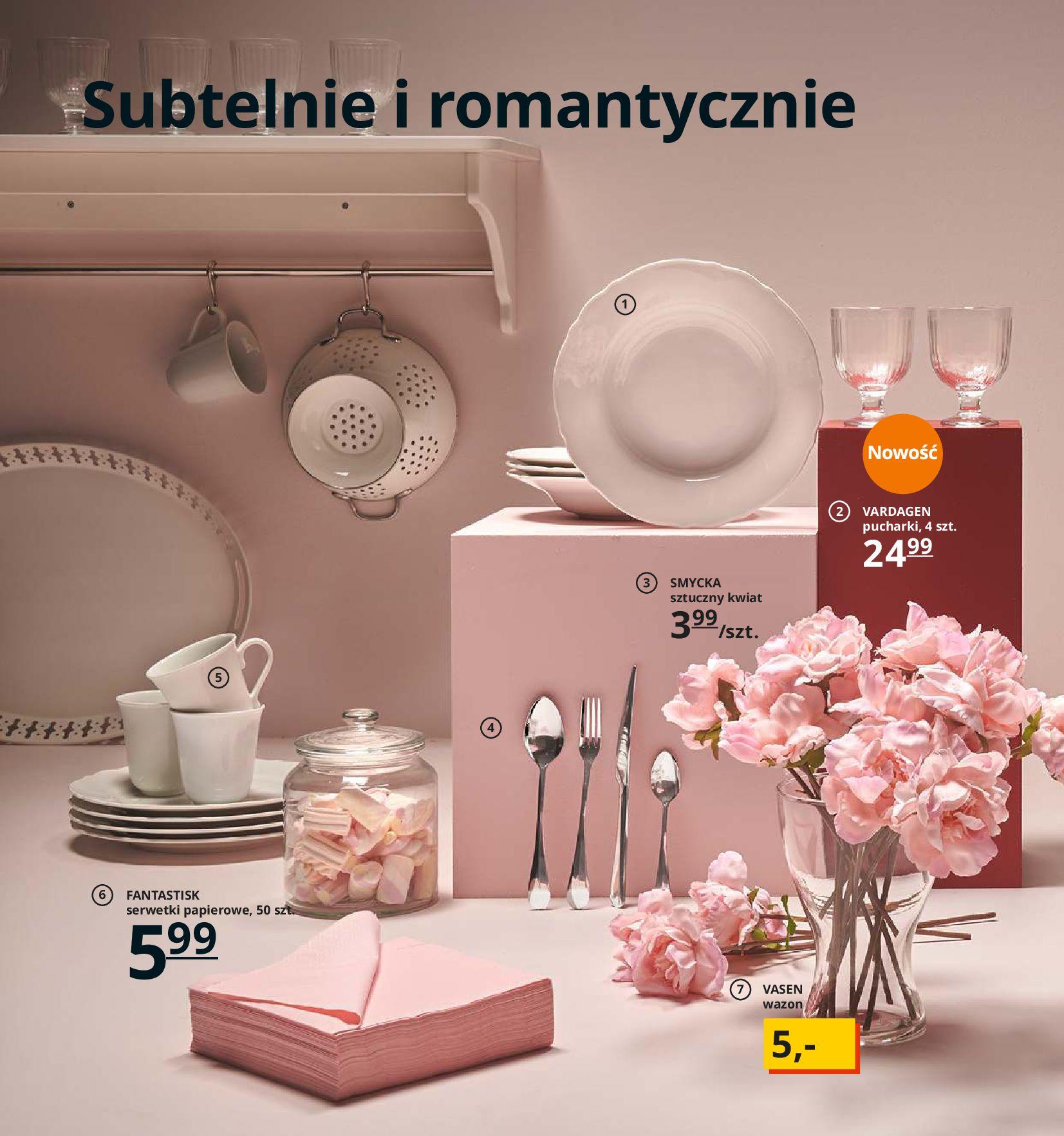Gazetka IKEA - Katalog IKEA 2020-25.08.2019-31.07.2020-page-240