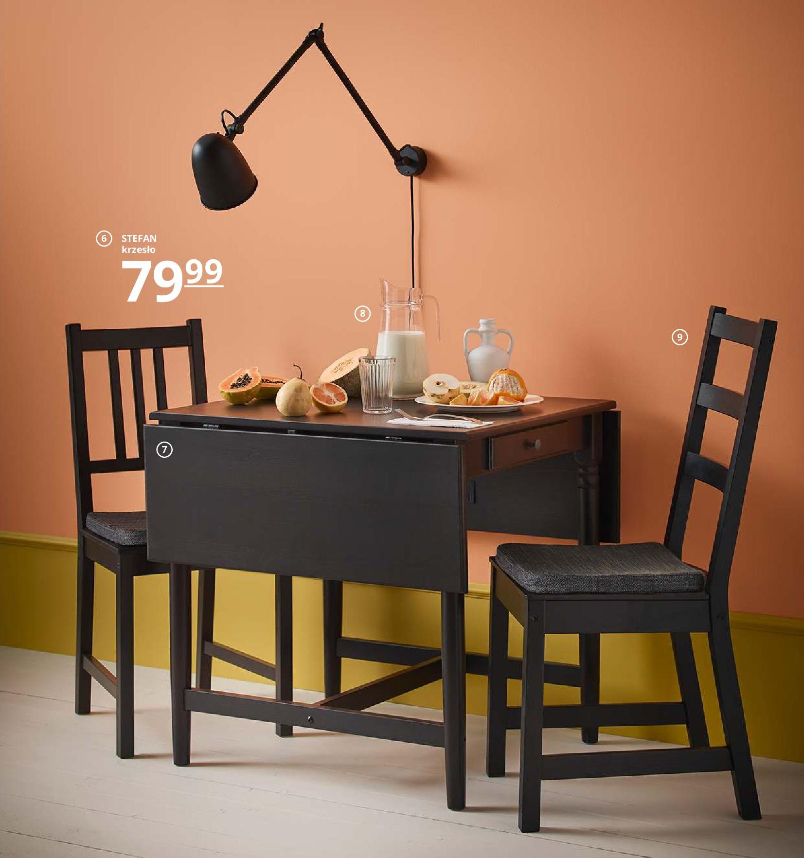 Gazetka IKEA - Katalog IKEA 2020-25.08.2019-31.07.2020-page-243