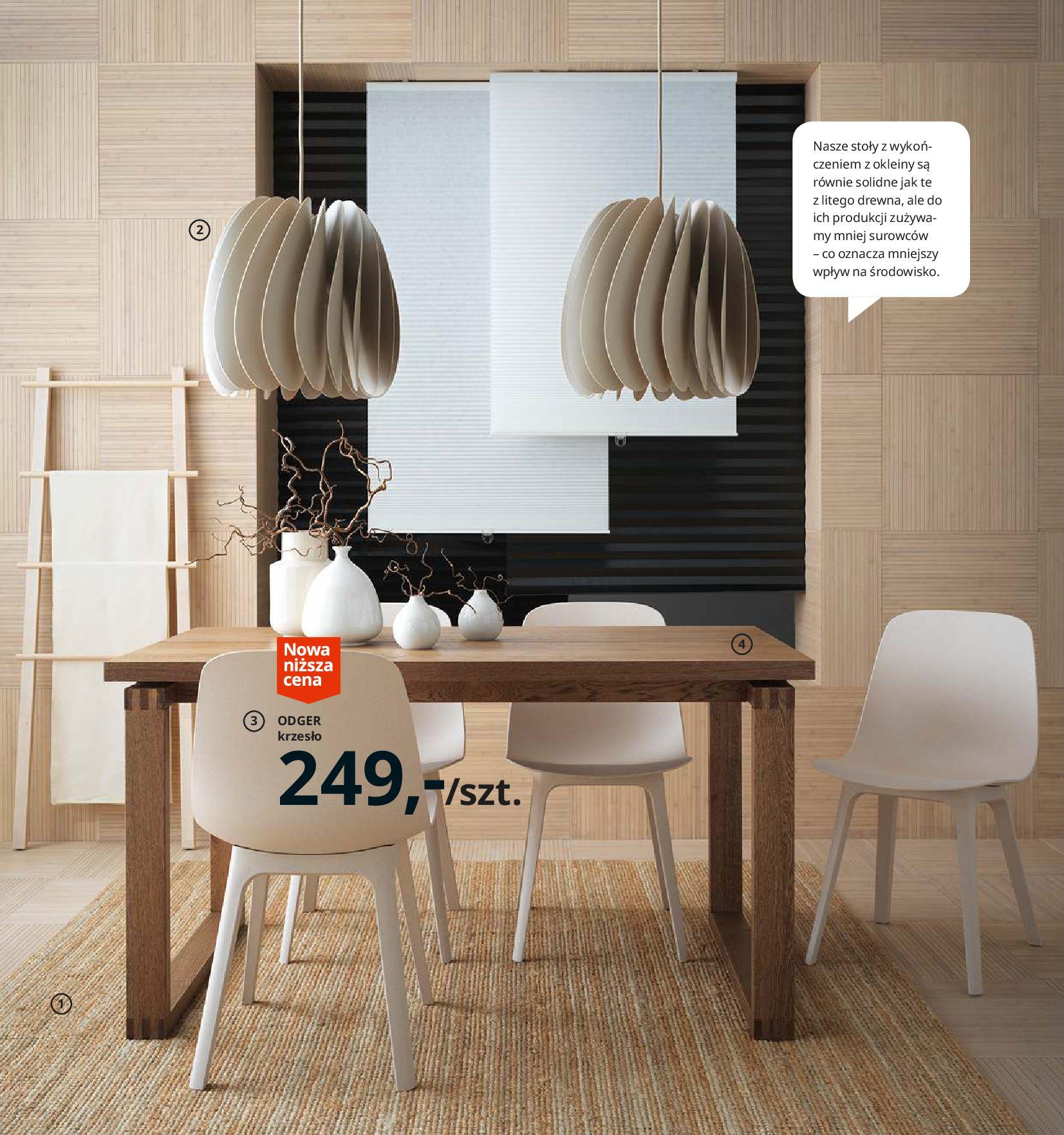 Gazetka IKEA - Katalog IKEA 2020-25.08.2019-31.07.2020-page-252