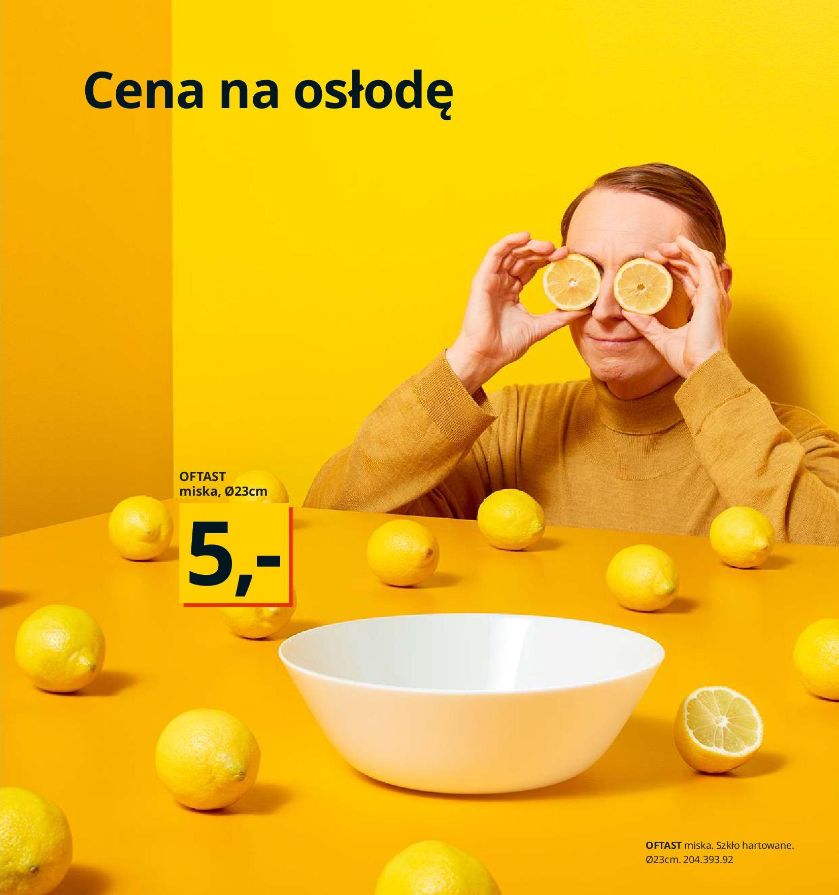 Gazetka IKEA - Katalog IKEA 2020-25.08.2019-31.07.2020-page-255