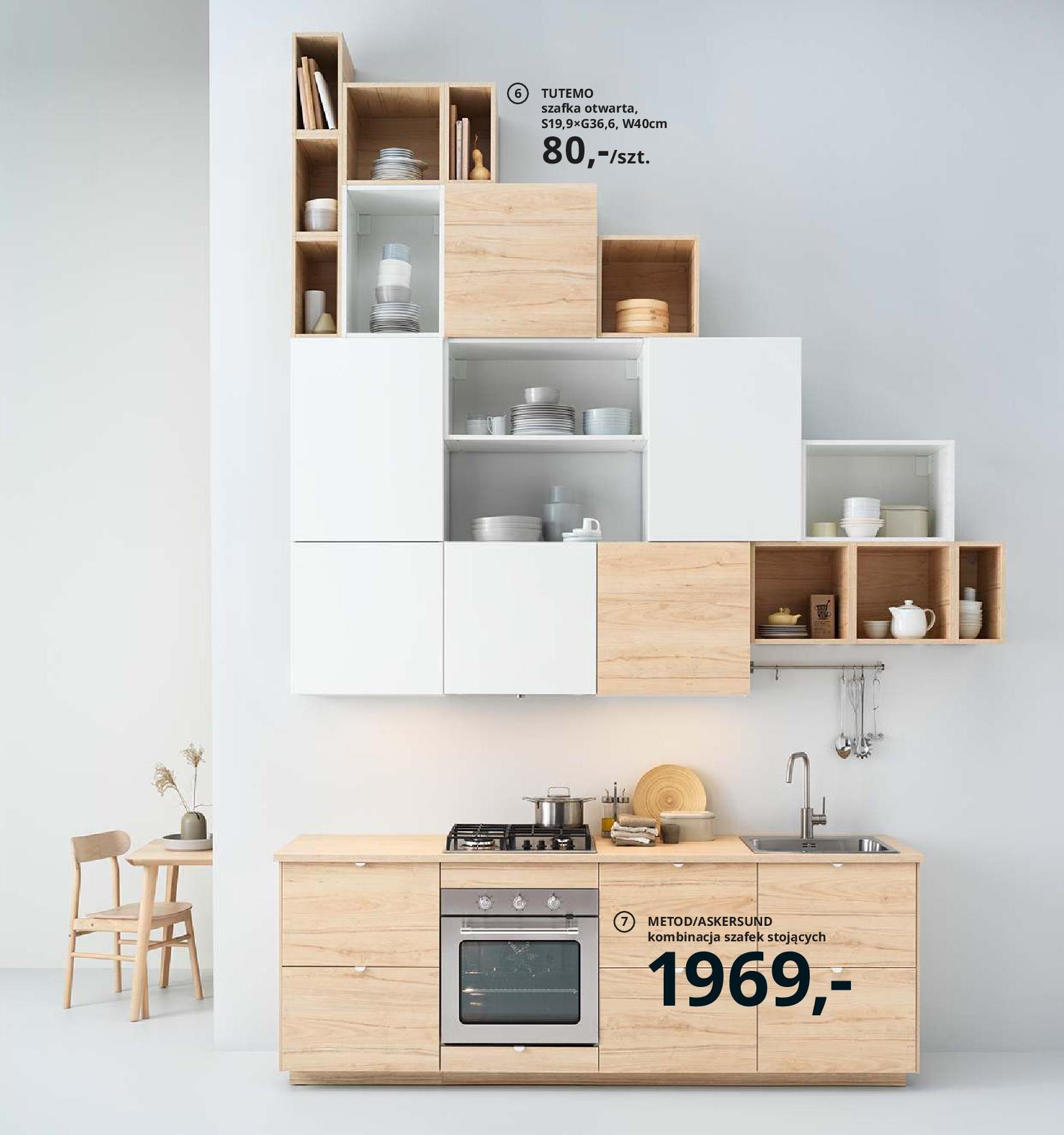 Gazetka IKEA - Katalog IKEA 2020-25.08.2019-31.07.2020-page-257