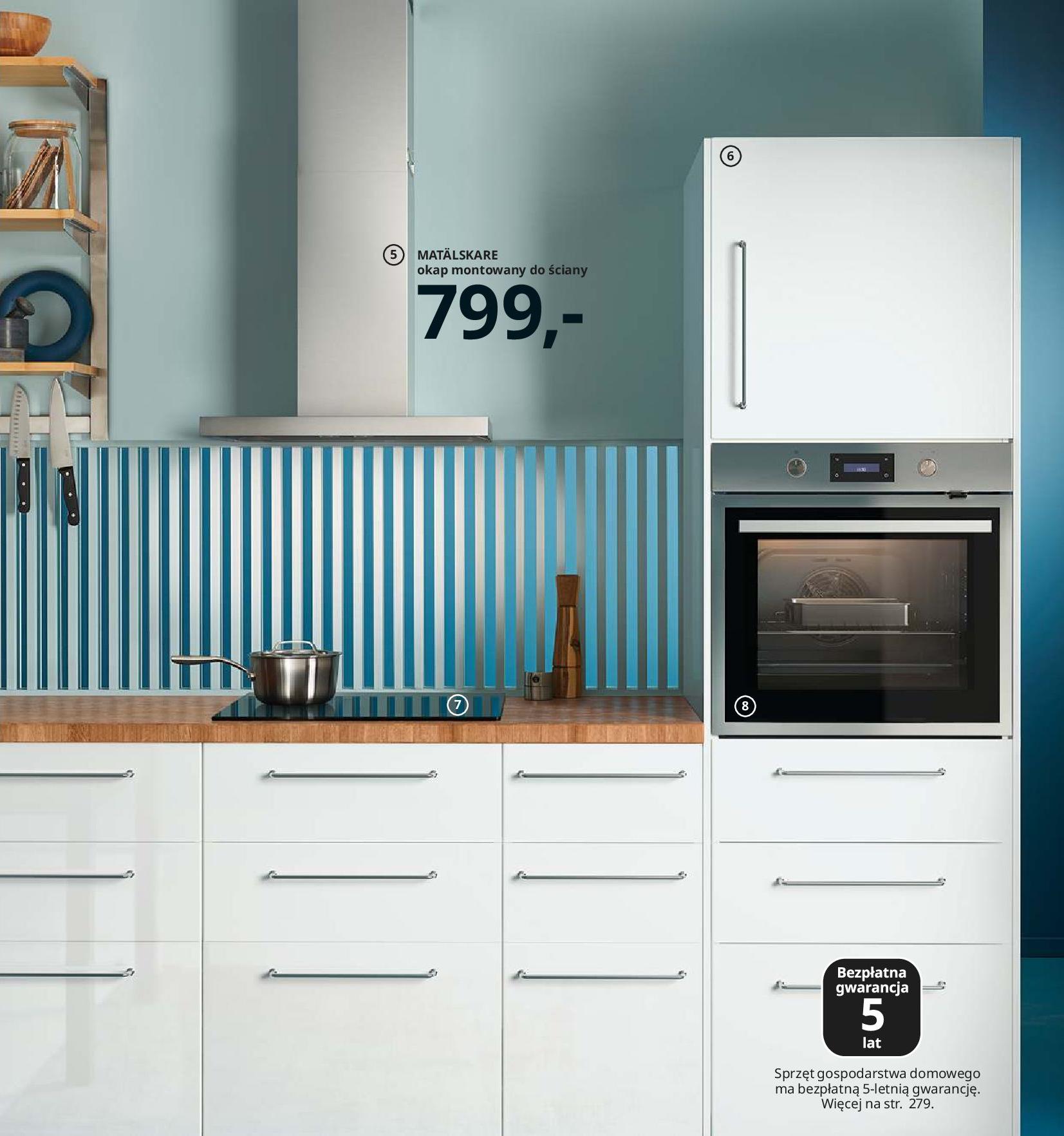 Gazetka IKEA - Katalog IKEA 2020-25.08.2019-31.07.2020-page-267
