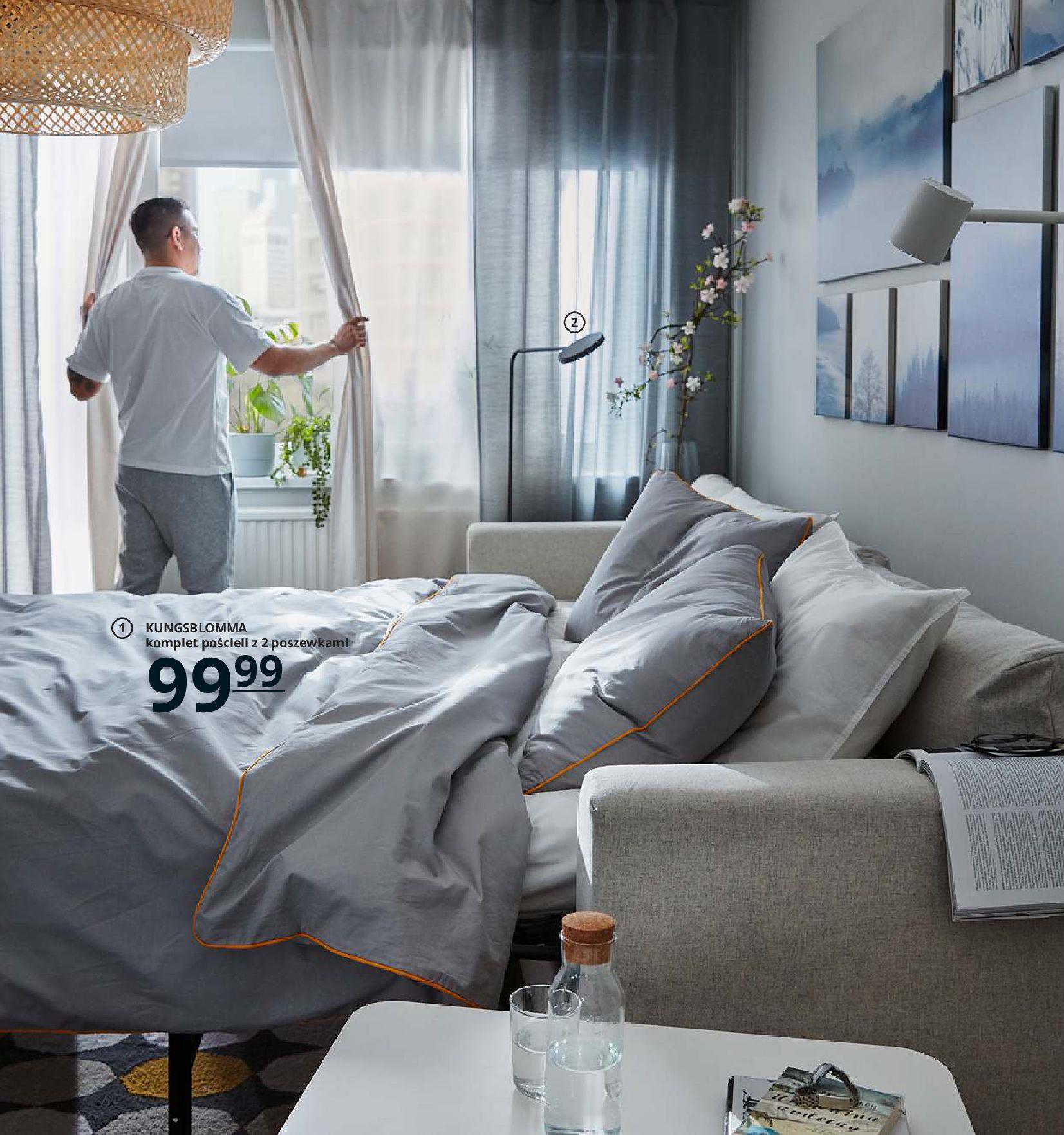 Gazetka IKEA - Katalog IKEA 2020-25.08.2019-31.07.2020-page-28