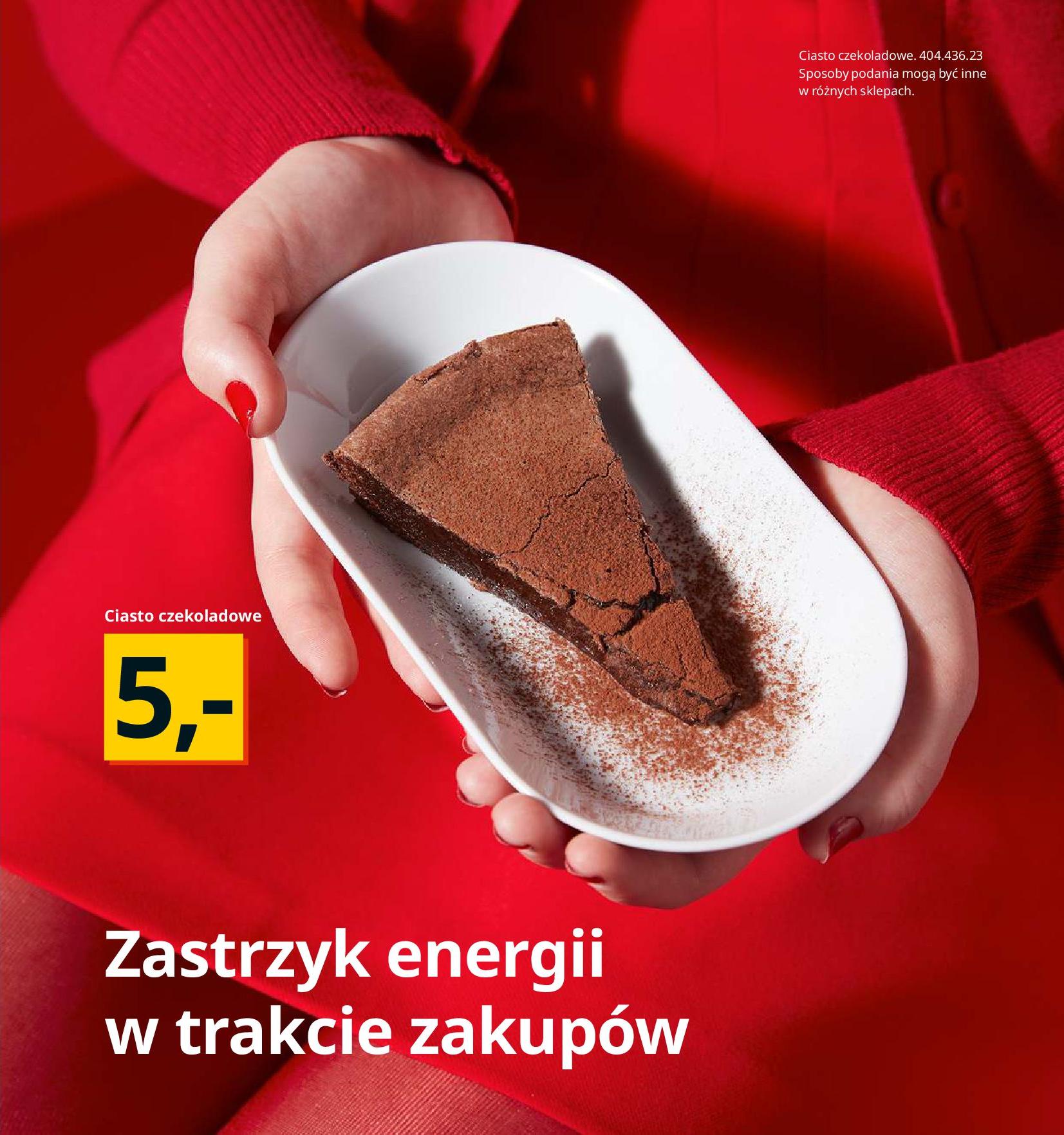 Gazetka IKEA - Katalog IKEA 2020-25.08.2019-31.07.2020-page-273