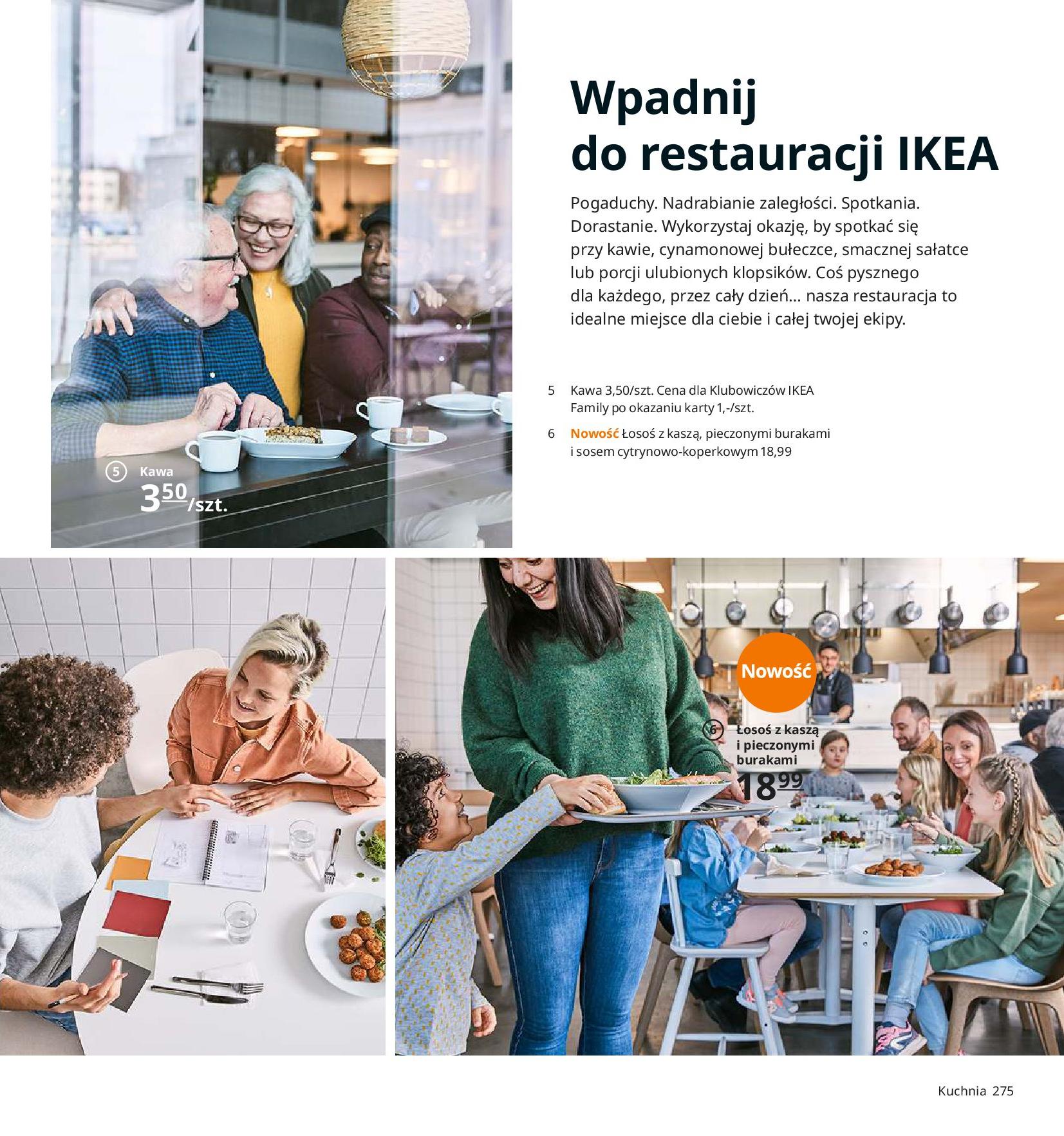 Gazetka IKEA - Katalog IKEA 2020-25.08.2019-31.07.2020-page-275