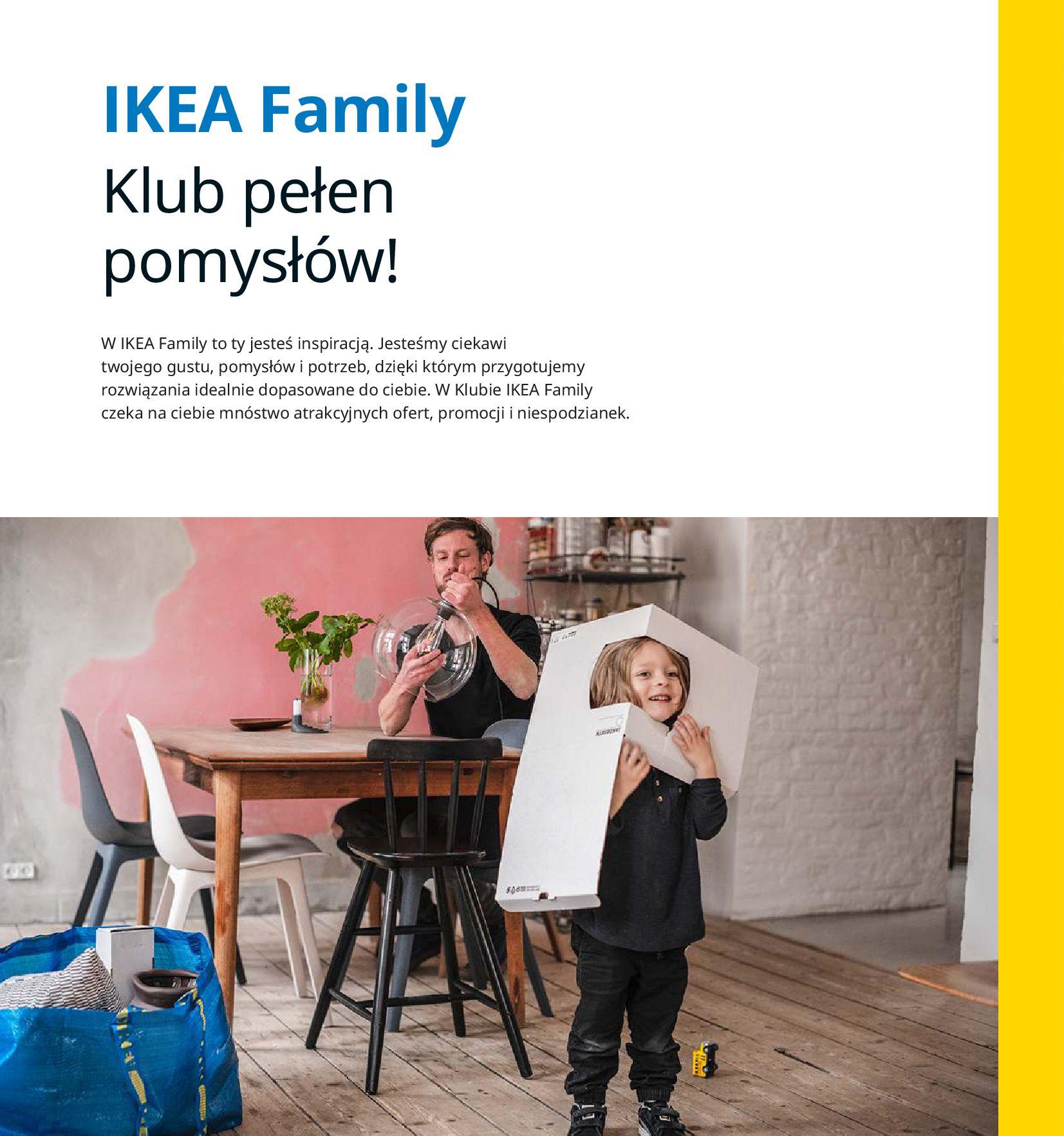 Gazetka IKEA - Katalog IKEA 2020-25.08.2019-31.07.2020-page-282