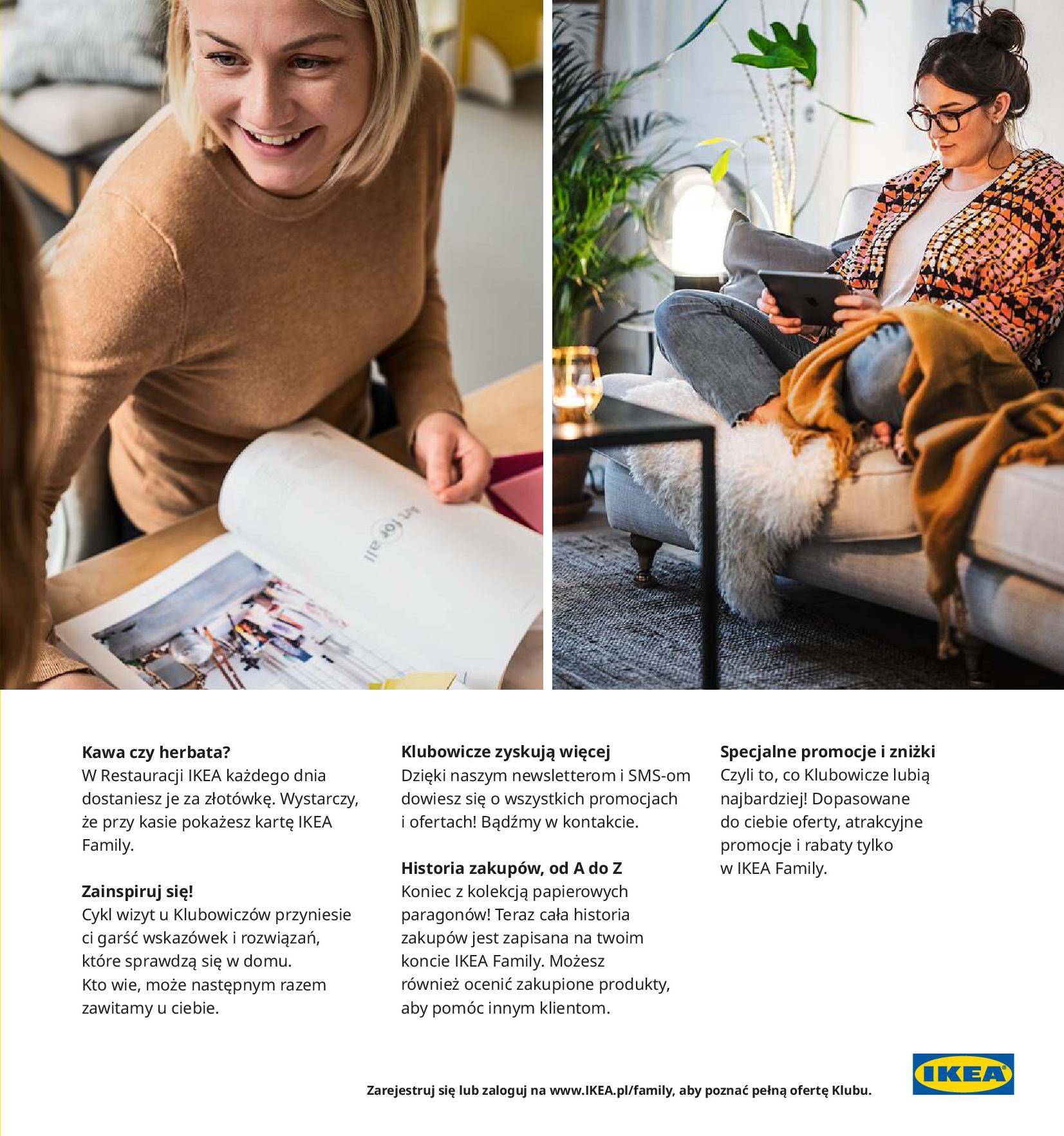 Gazetka IKEA - Katalog IKEA 2020-25.08.2019-31.07.2020-page-283