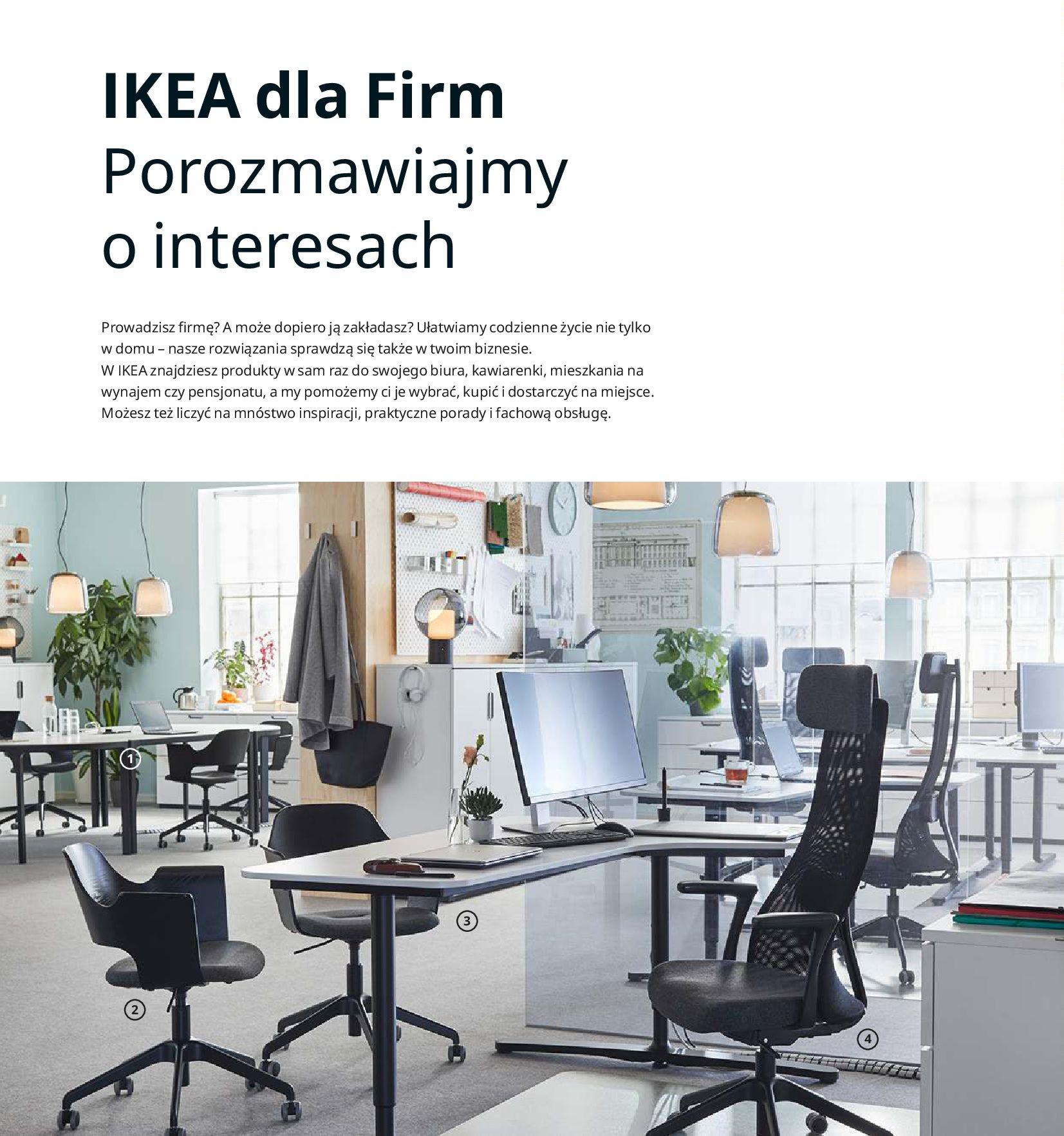 Gazetka IKEA - Katalog IKEA 2020-25.08.2019-31.07.2020-page-284