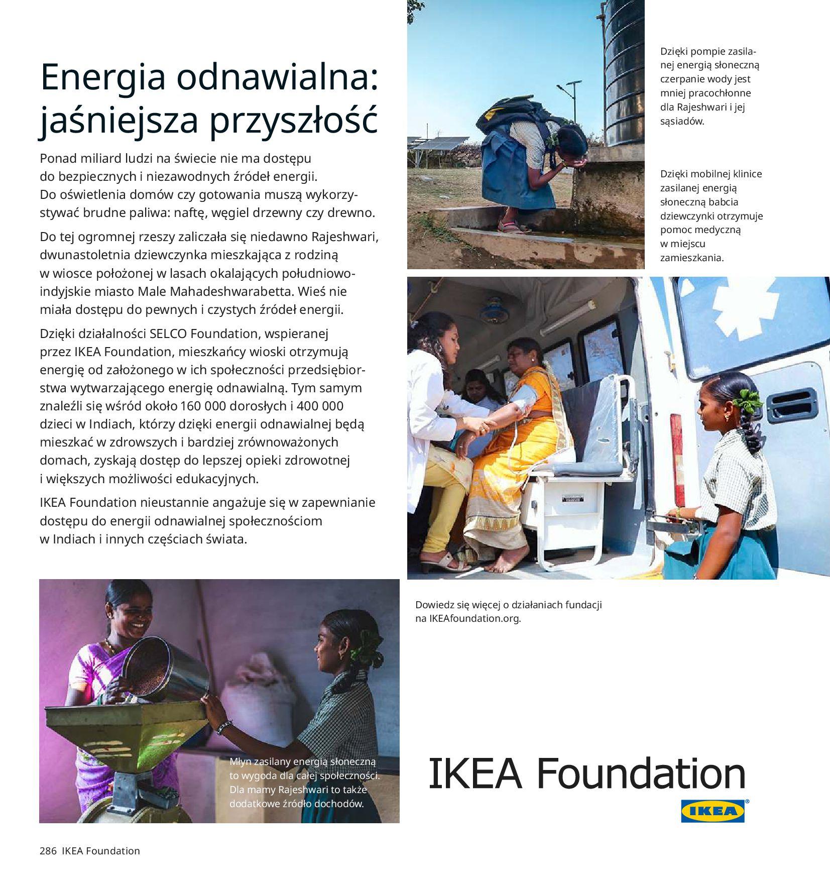 Gazetka IKEA - Katalog IKEA 2020-25.08.2019-31.07.2020-page-286