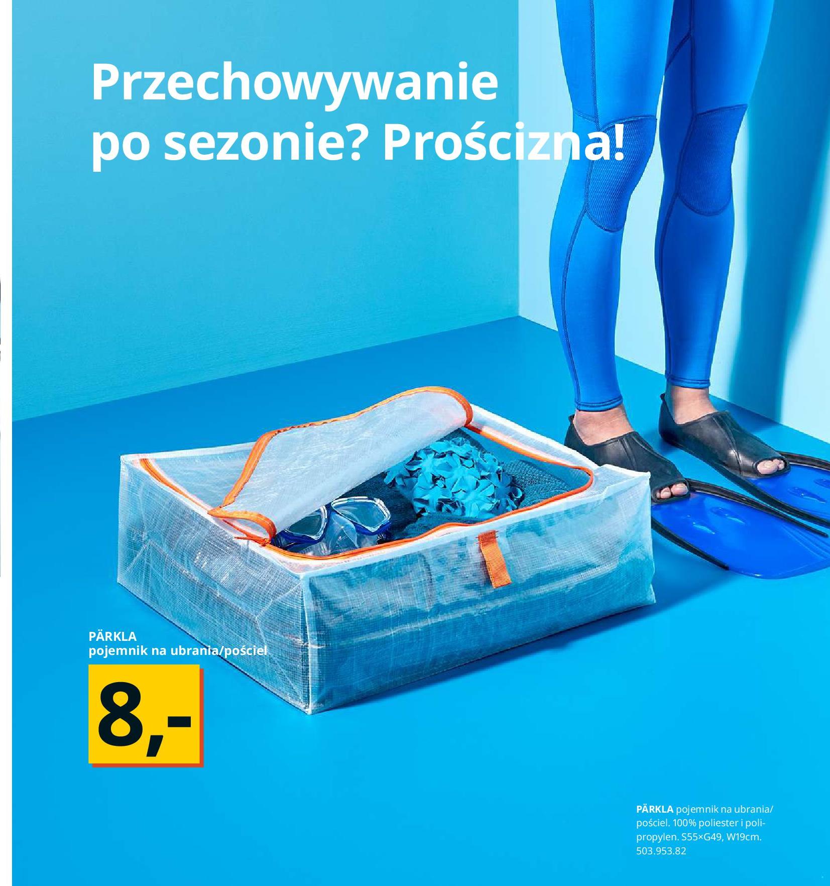 Gazetka IKEA - Katalog IKEA 2020-25.08.2019-31.07.2020-page-287