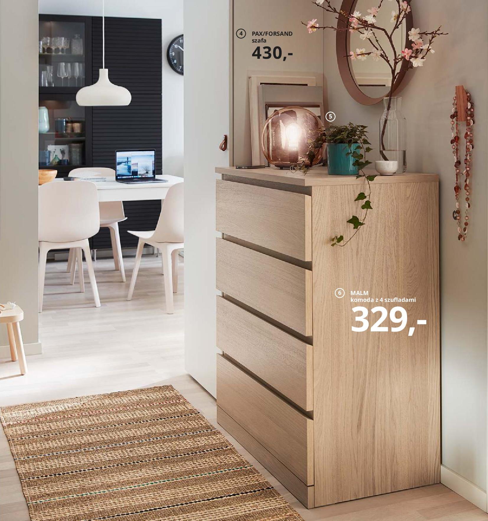 Gazetka IKEA - Katalog IKEA 2020-25.08.2019-31.07.2020-page-31