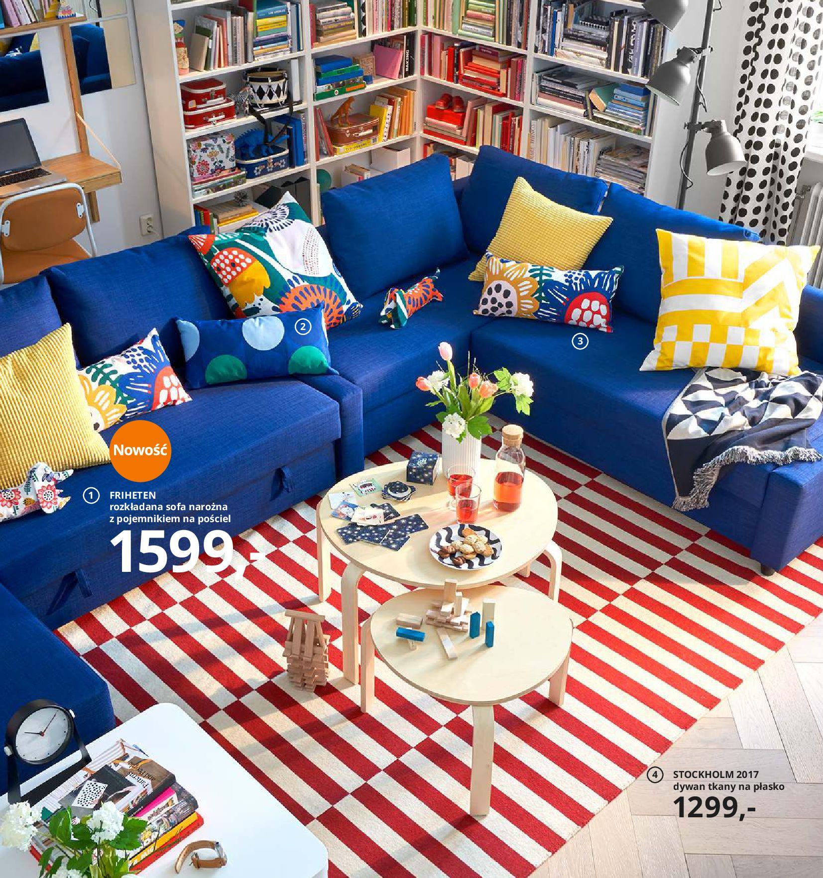 Gazetka IKEA - Katalog IKEA 2020-25.08.2019-31.07.2020-page-40