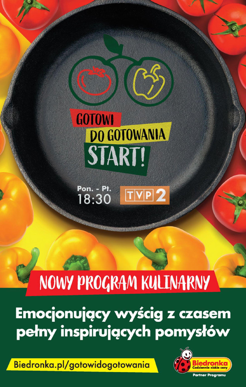 Gazetka Biedronka - W tym tygodniu-11.09.2019-18.09.2019-page-