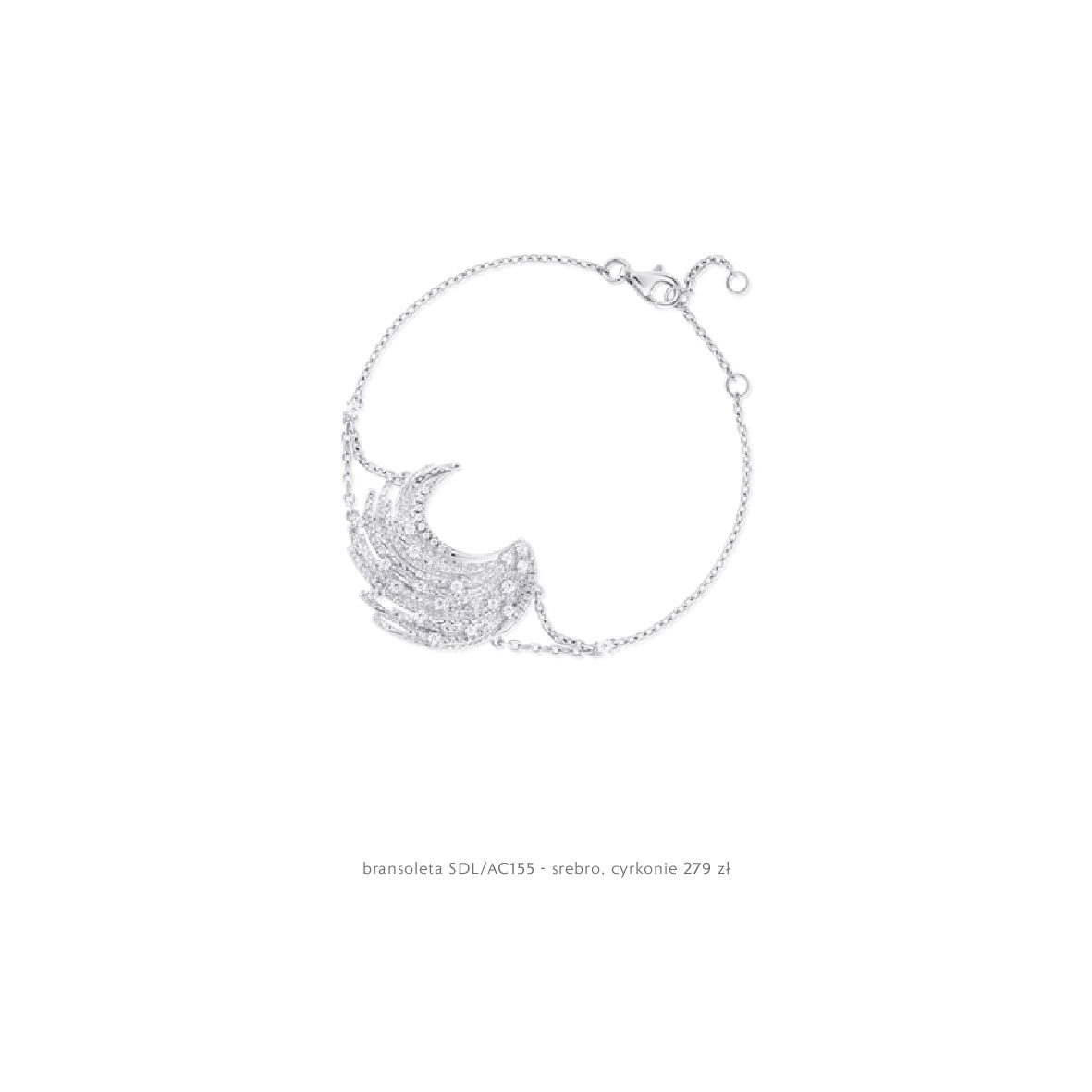 Gazetka W. KRUK: Katalog - Kolekcja Blask 2021-02-17 page-64