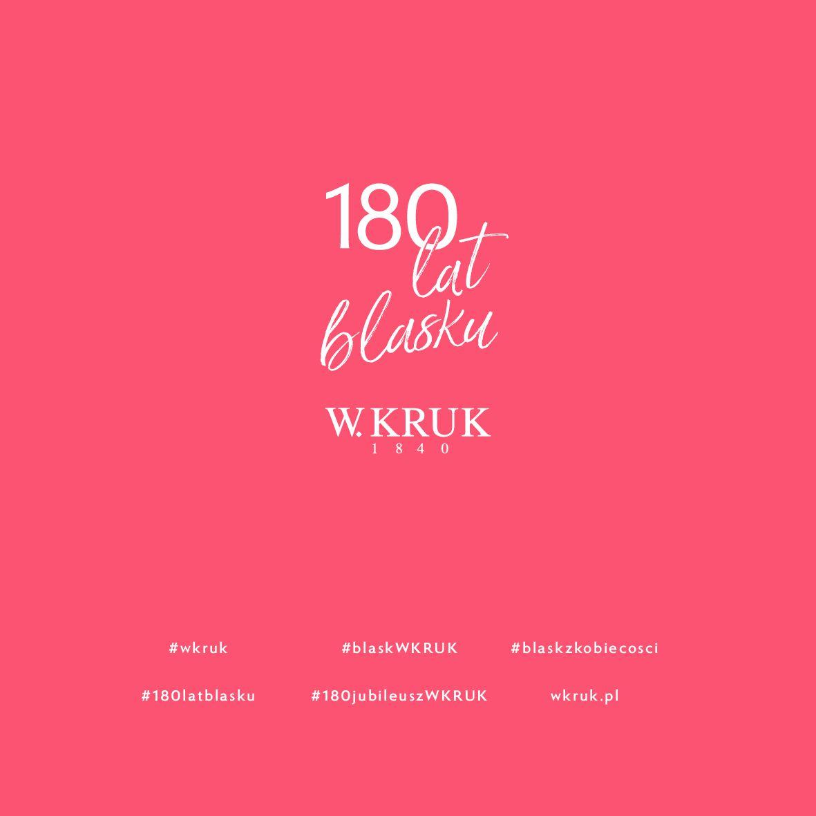 Gazetka W. KRUK: Katalog - Kolekcja Blask 2021-02-17 page-66
