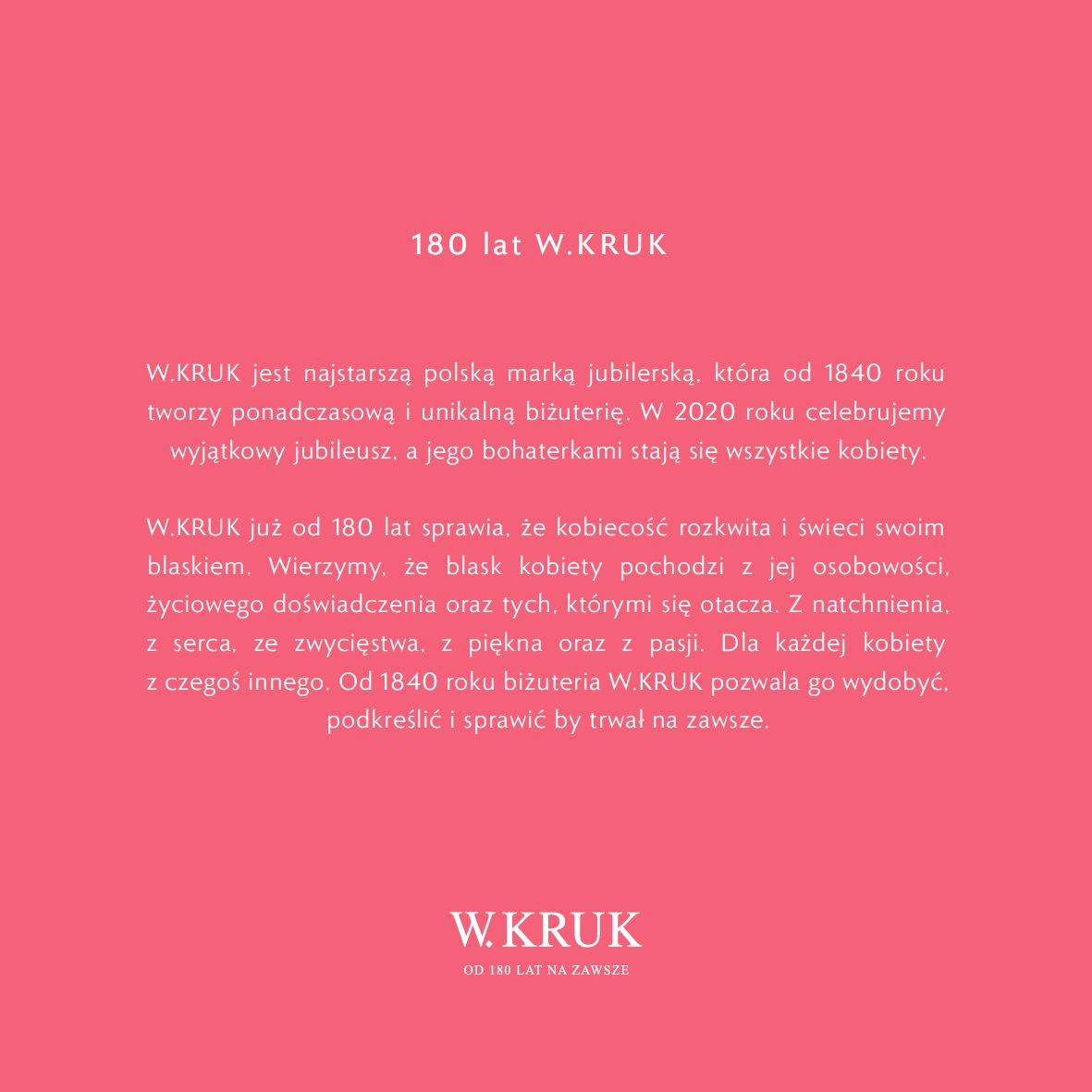 Gazetka W. KRUK: Katalog - Kolekcja Blask 2021-02-17 page-2