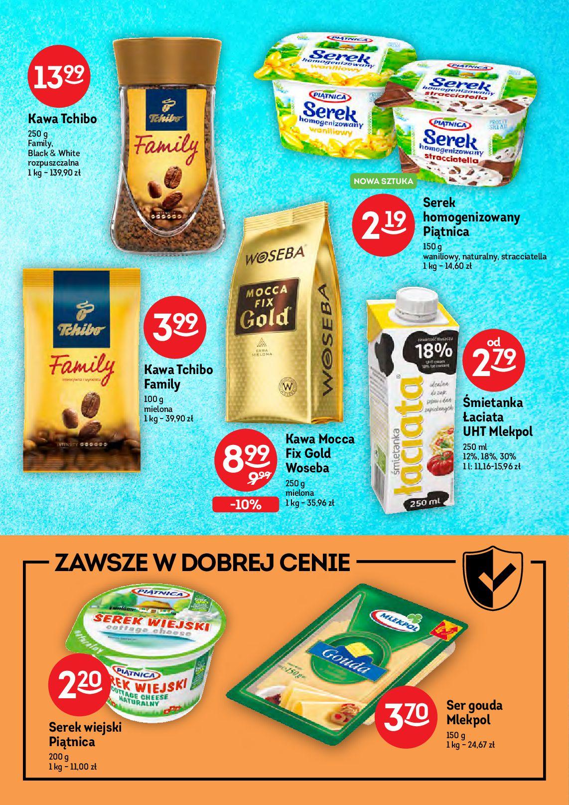 Gazetka Żabka - Gazetka promocyjna-04.02.2020-18.02.2020-page-9