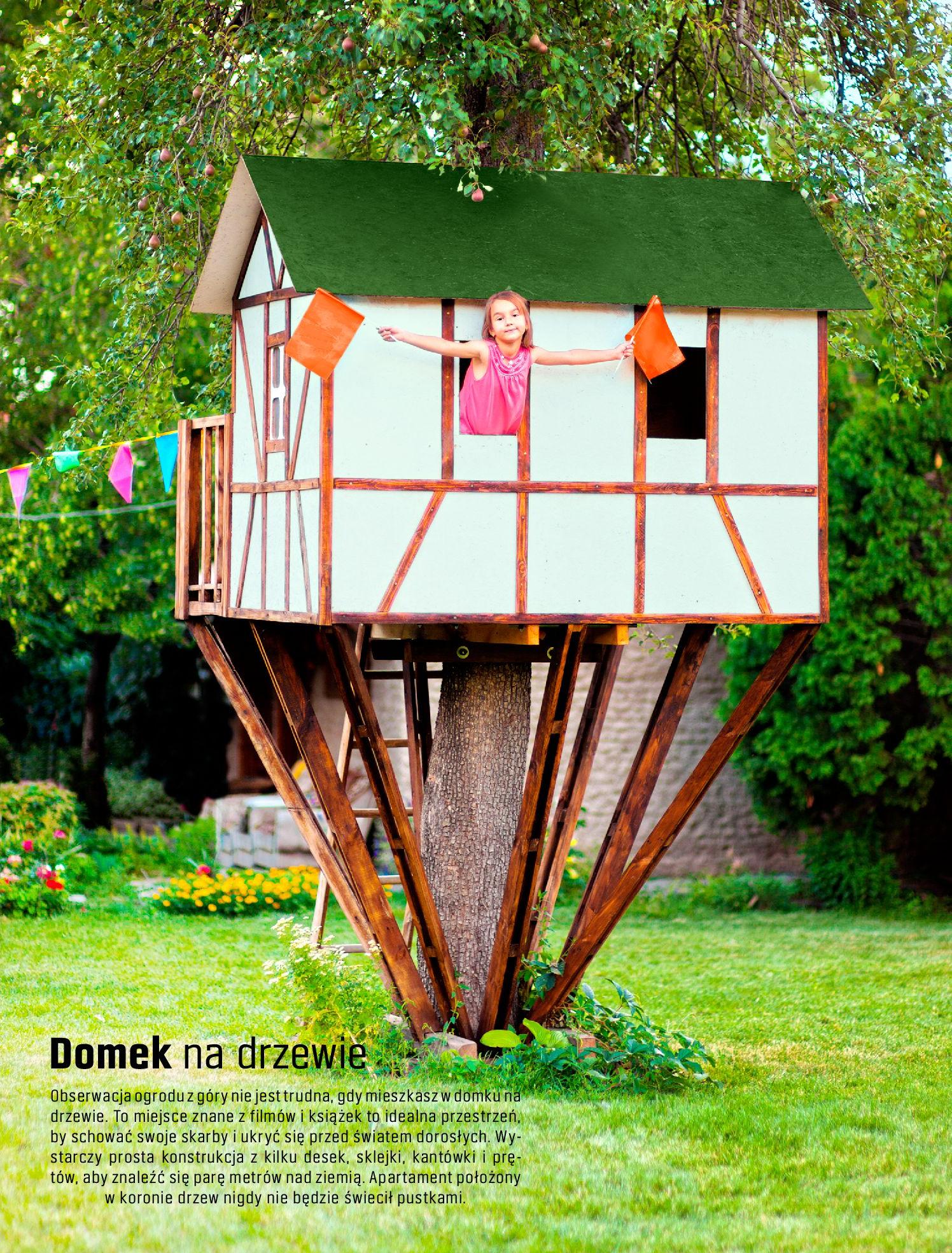 Gazetka OBI: Katalog OBI - Ogród, balkon, taras 2021-05-14 page-115