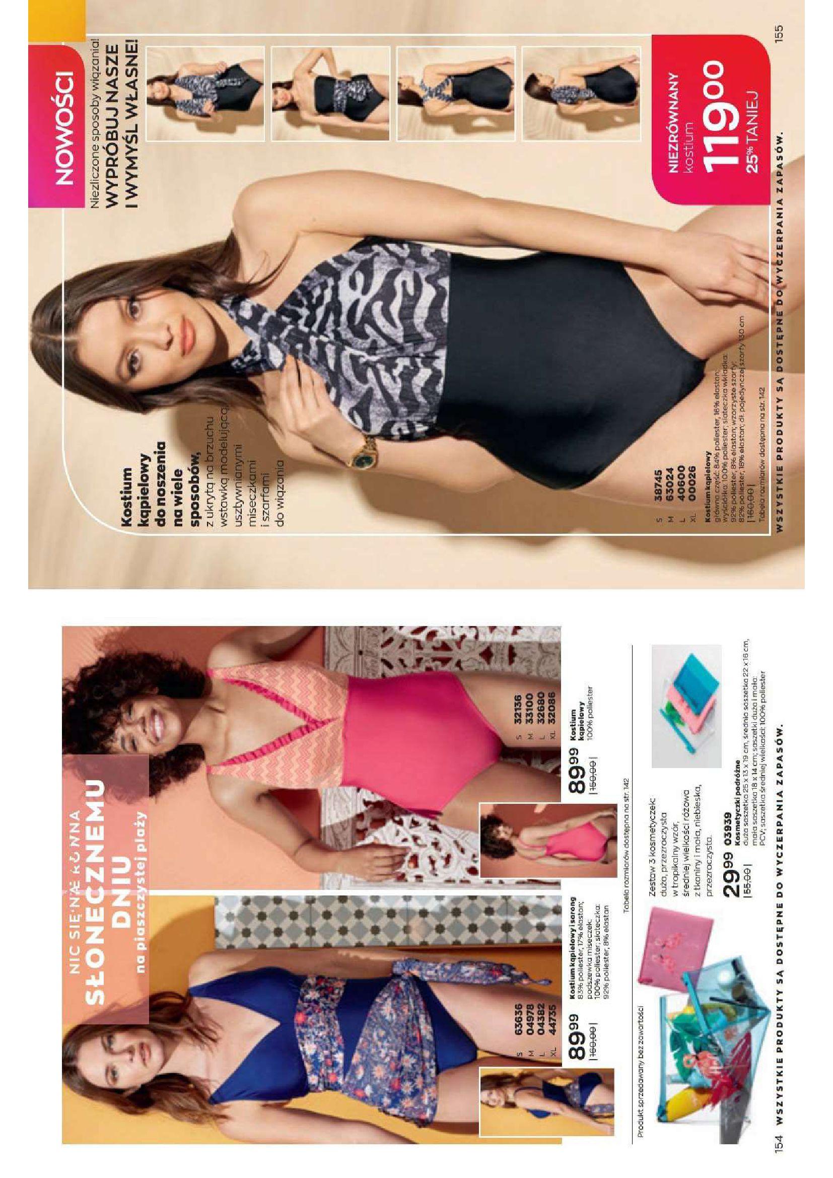 Gazetka Avon: Katalog Maj 2021 2021-05-01 page-78