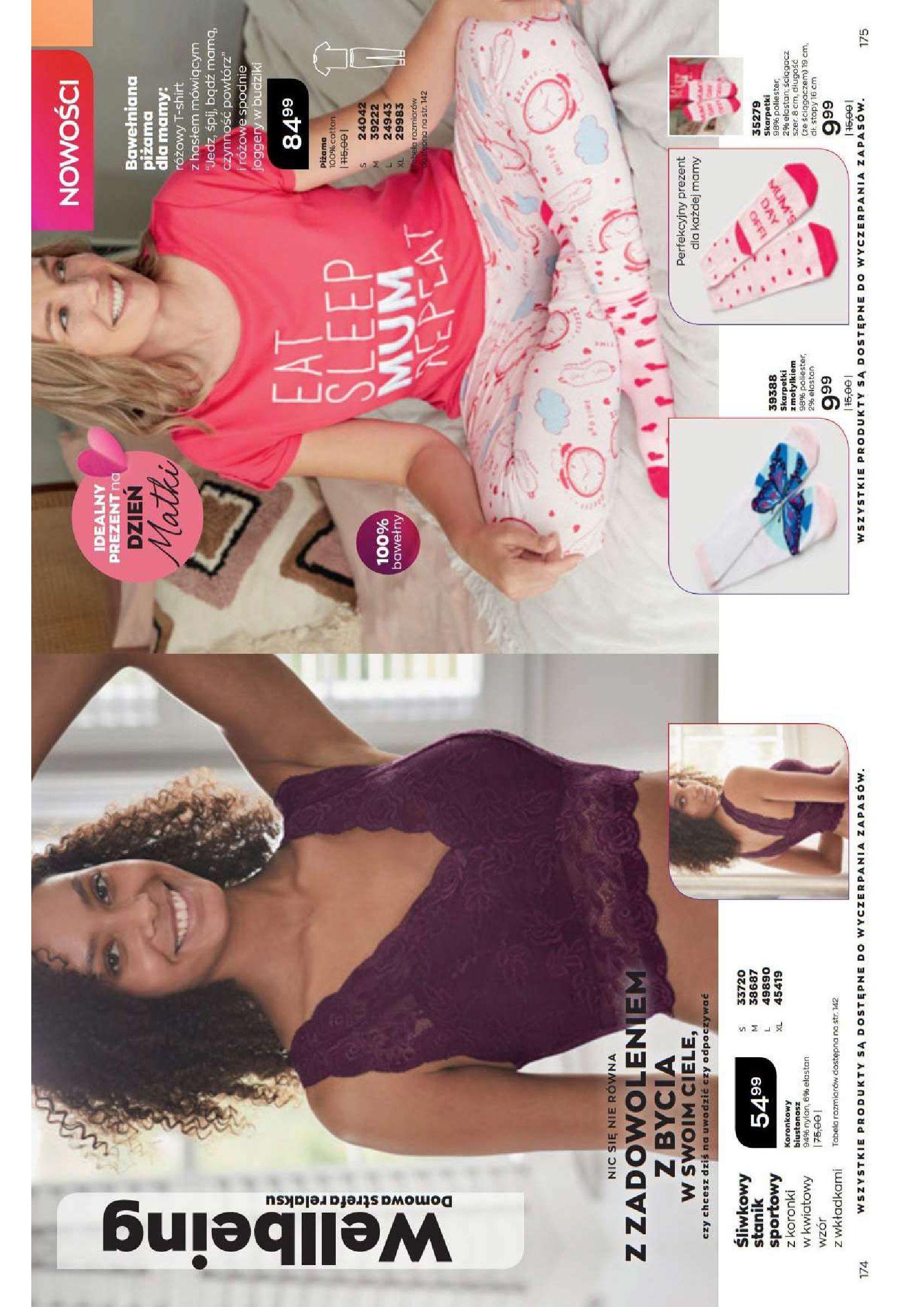 Gazetka Avon: Katalog Maj 2021 2021-05-01 page-88